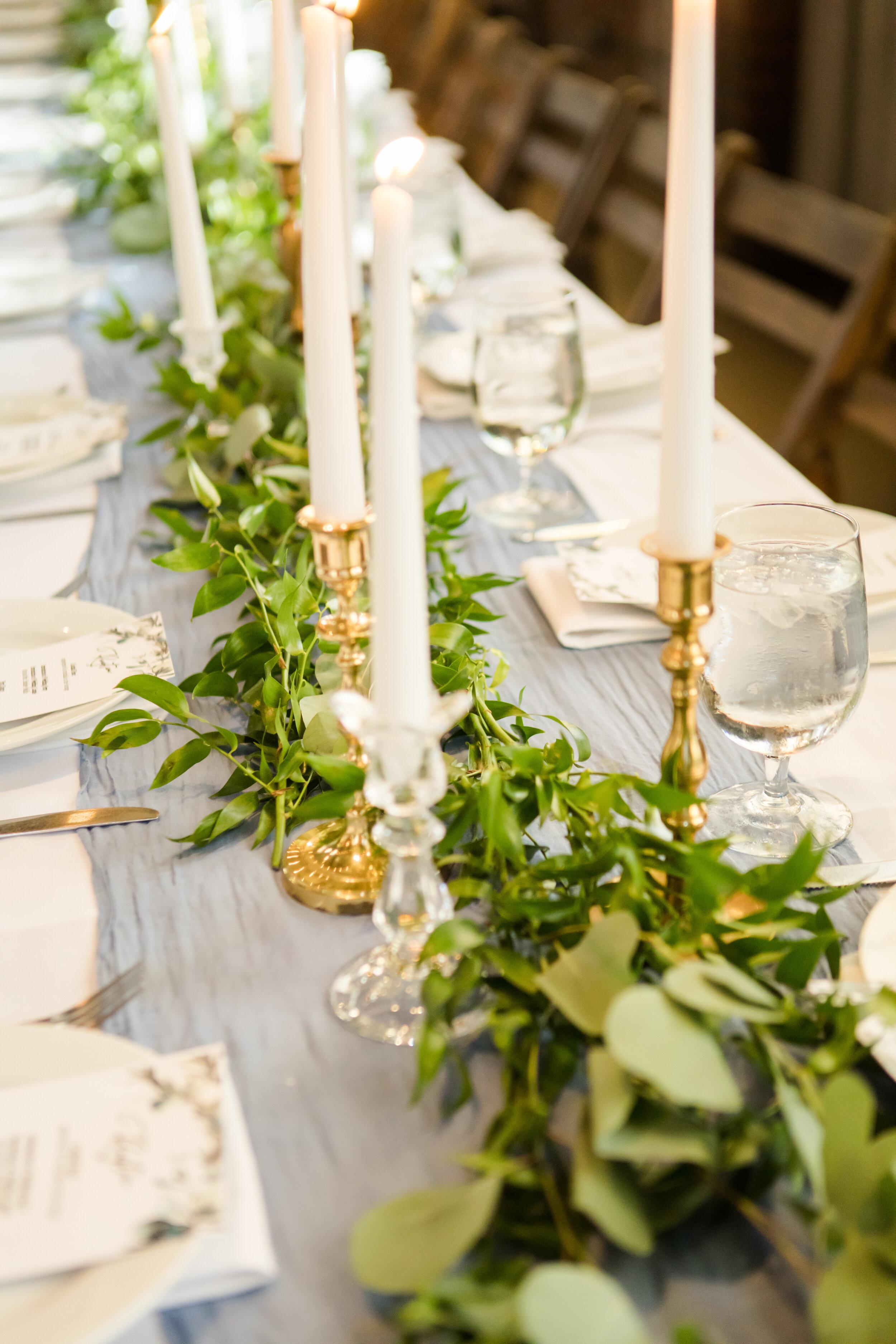 ivory-and-beau-bride-wedding-dresses-bridal-boutique-bridal-shop-savannah-wedding-shop-DGP_SohoSouthCafe_Swanagin-Mullis-502.JPG