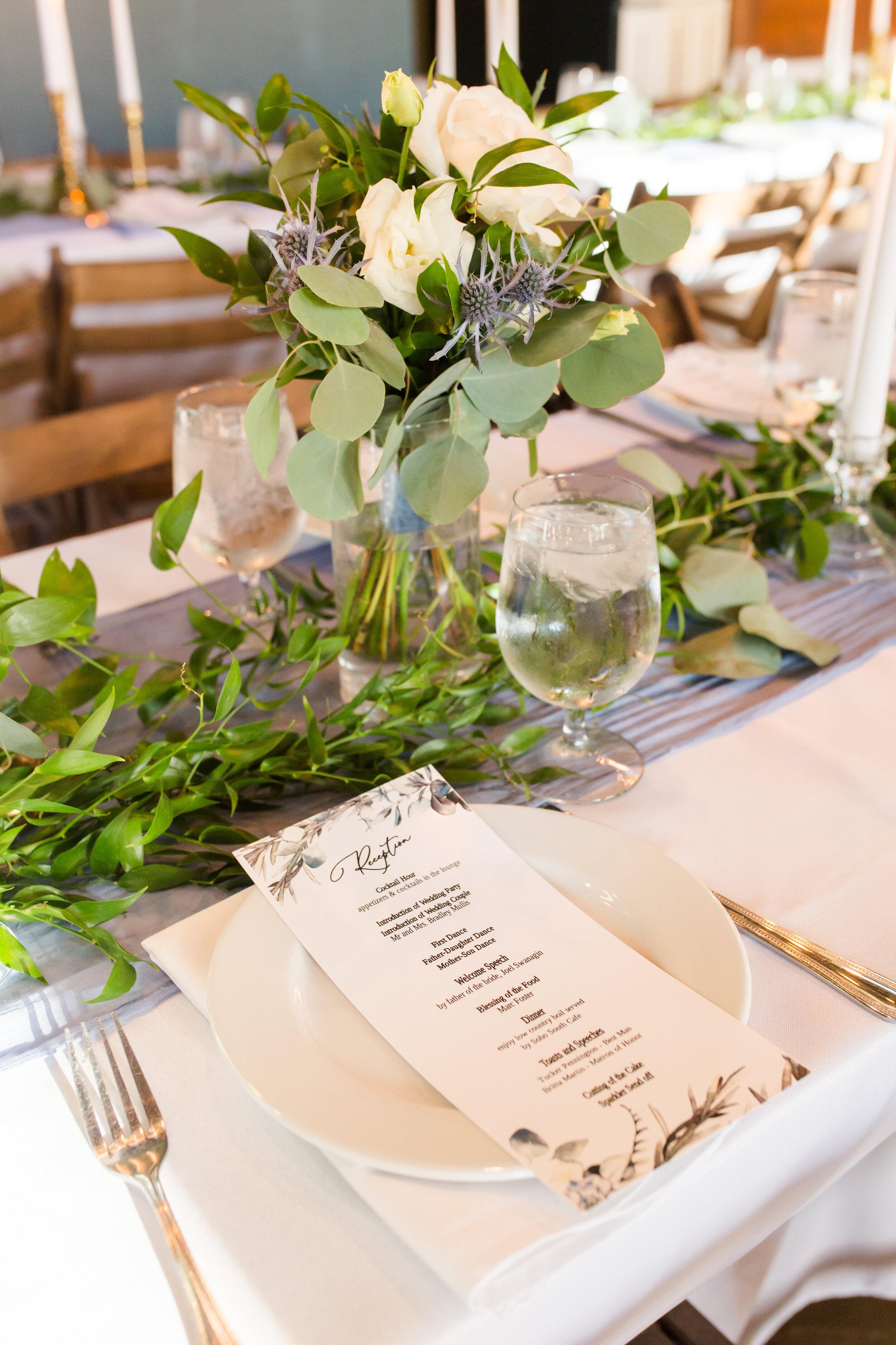 ivory-and-beau-bride-wedding-dresses-bridal-boutique-bridal-shop-savannah-wedding-shop-DGP_SohoSouthCafe_Swanagin-Mullis-513.JPG