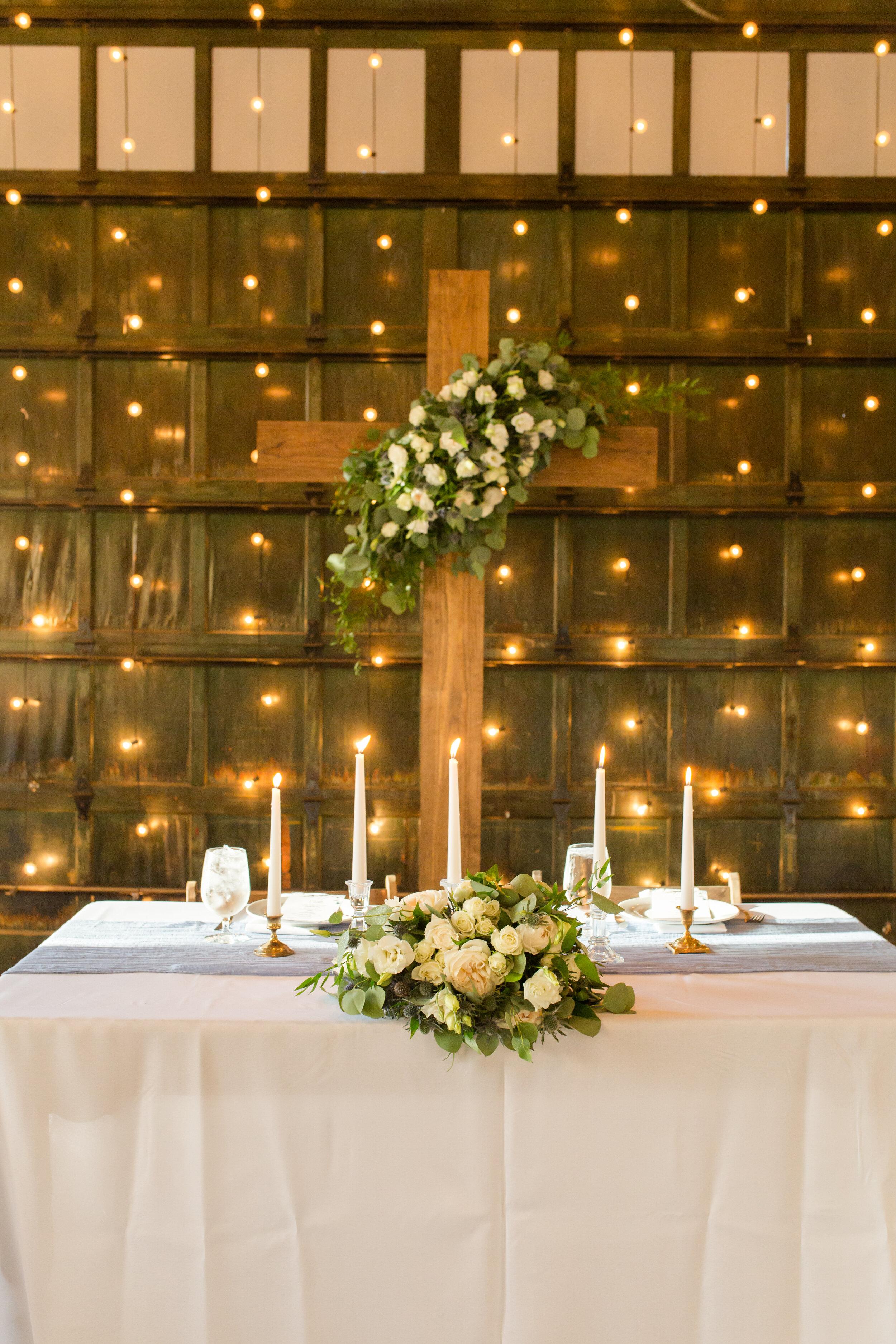 ivory-and-beau-bride-wedding-dresses-bridal-boutique-bridal-shop-savannah-wedding-shop-DGP_SohoSouthCafe_Swanagin-Mullis-508.JPG