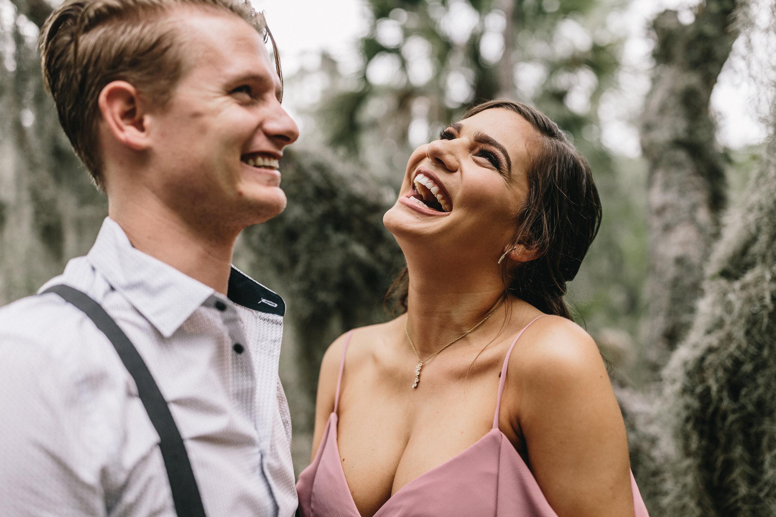 ivory-and-beau-couple-weddings-engagement-session-savannah-weddings-Mary+Cameron_engagementsession-4.jpg