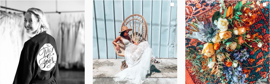 ivory-and-beau-instagram-feed-savannah-bridal-boutique-wedding-dresses-savannah-florist-bridal-shop.png