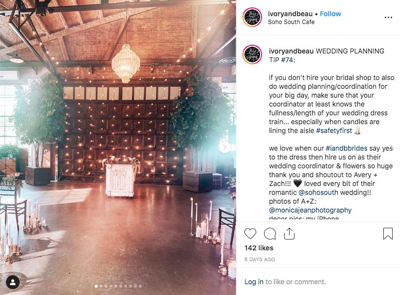 ivory-and-beau-weddings-soho-south-venue-savannah-bridal-boutique.png