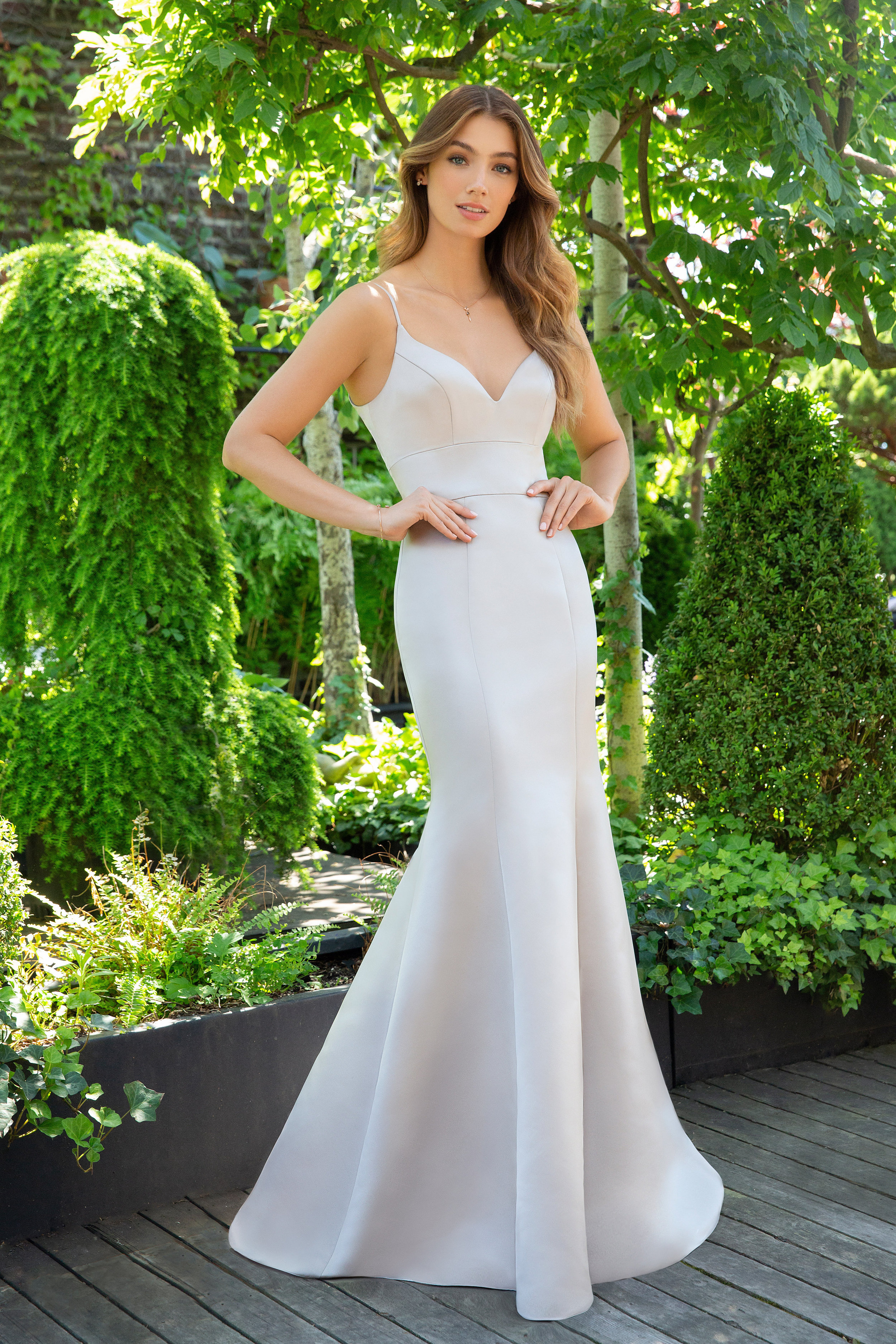 ivory-and-beau-blog-current-happenings-special-occasion-dress-sale-hayley-paige-occasions-bridesmaids-fall-2018-style-5852_3.jpg