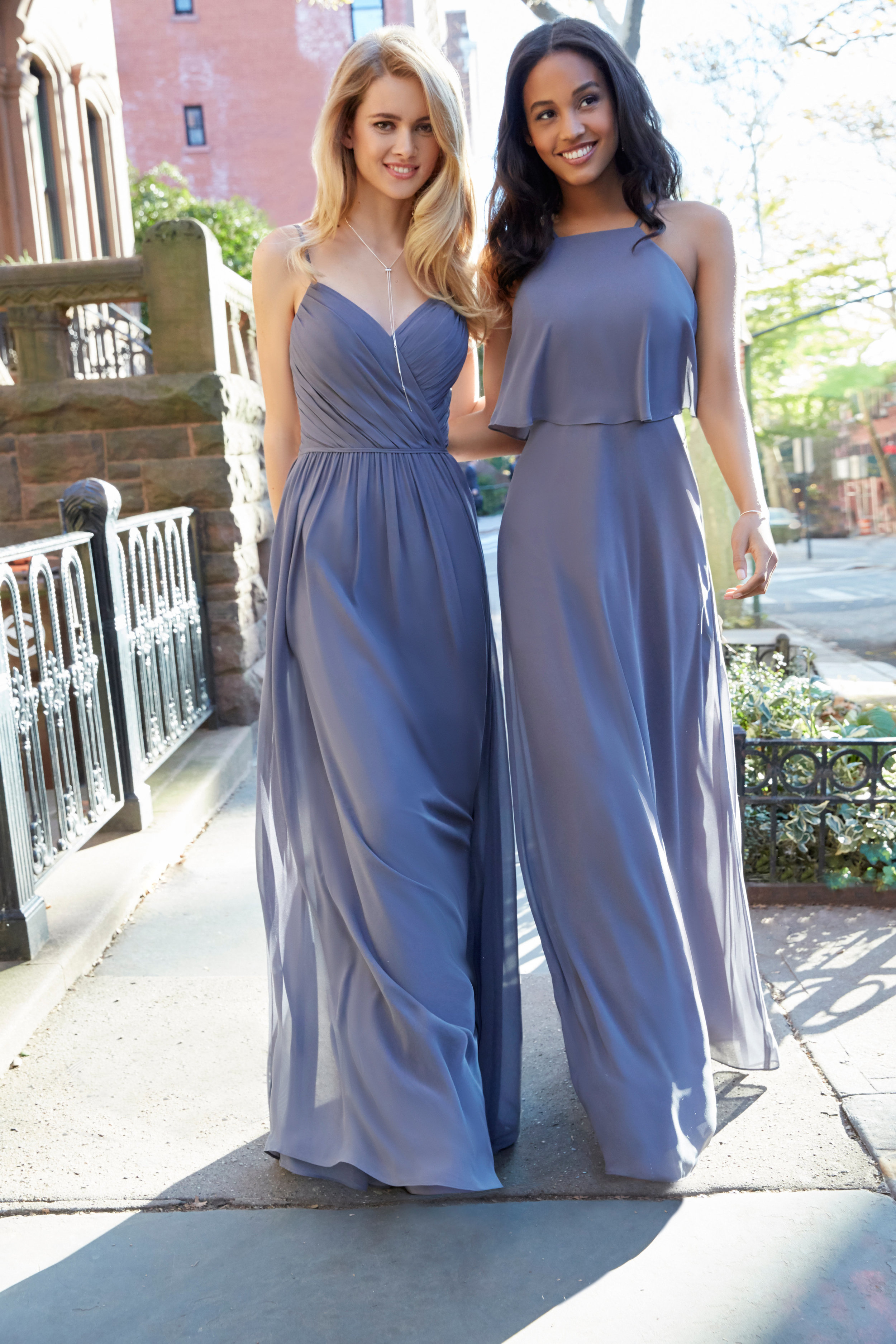 ivory-and-beau-blog-current-happenings-special-occasion-dress-sale-hayley-paige-occasions-bridesmaids-and-special-occasion-spring-2018-style-5807_4.jpg