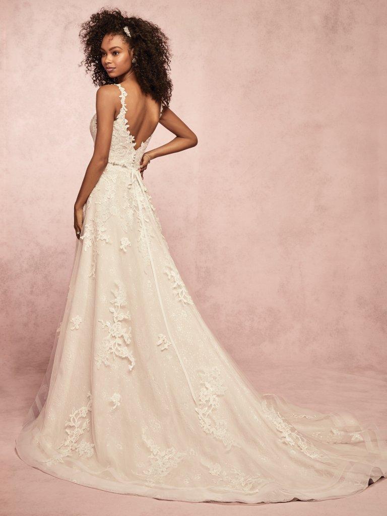 ivory-and-beau-blog-dresses-of-the-week-savannah-bridal-boutique-wedding-dresses-Rebecca-Ingram-Courtney-9RC052-back.jpg