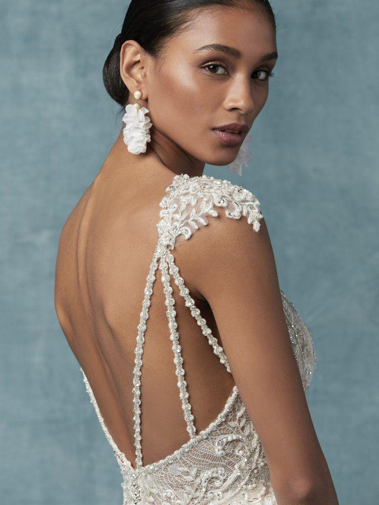 ivory-and-beau-blog-dresses-of-the-week-savannah-bridal-boutique-wedding-dresses-Maggie-Sottero-Gabor-9MC098-alt2.jpg