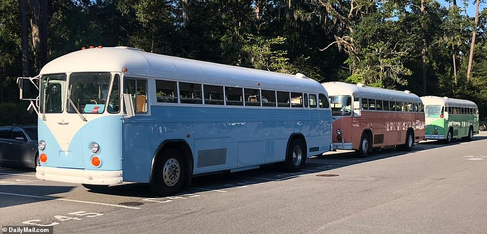 19092258-7519249-Three_vintage_buses_in_peach_pistachio_and_duck_egg_blue_were_se-a-19_1569836420898.jpg