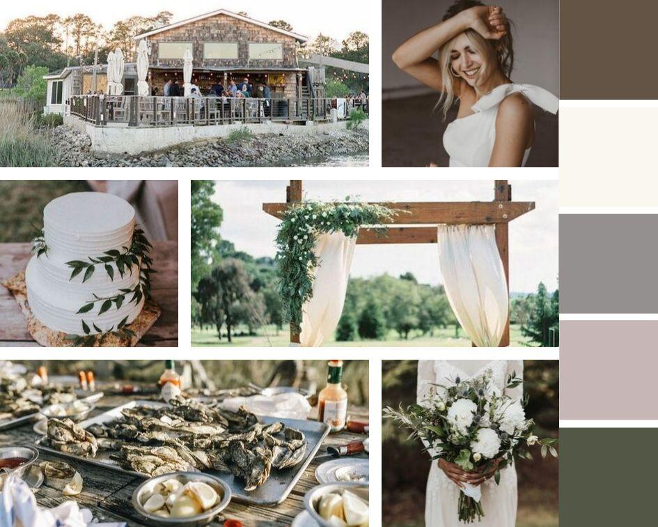ivory-and-beau-blog-hailey-and-justin-bieber-wedding-.jpg