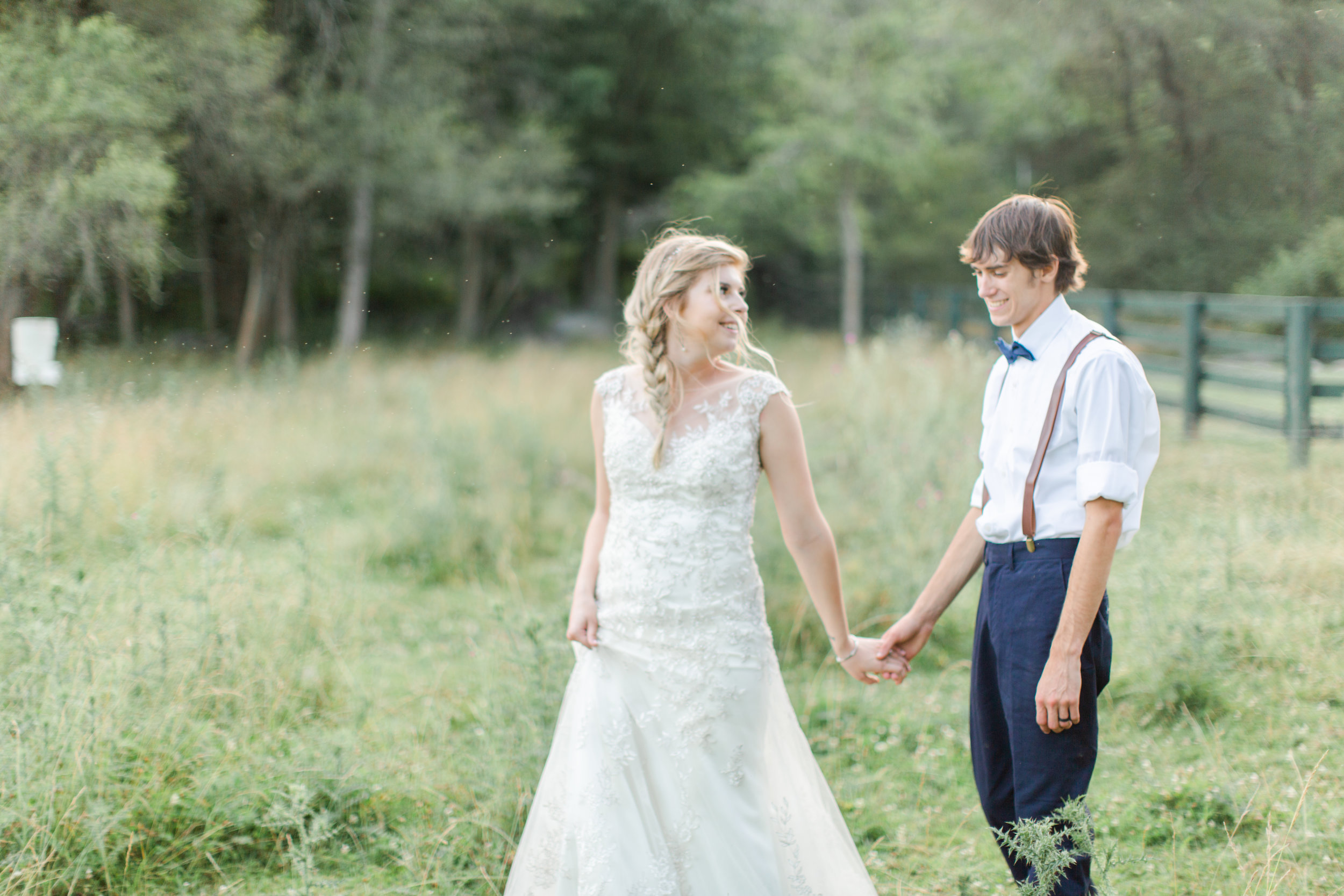 ivory-and-beau-weddings-savannah-bridal-boutique-southern-florist-weddings-bridal-shop-down-for-the-gown-image8.jpeg