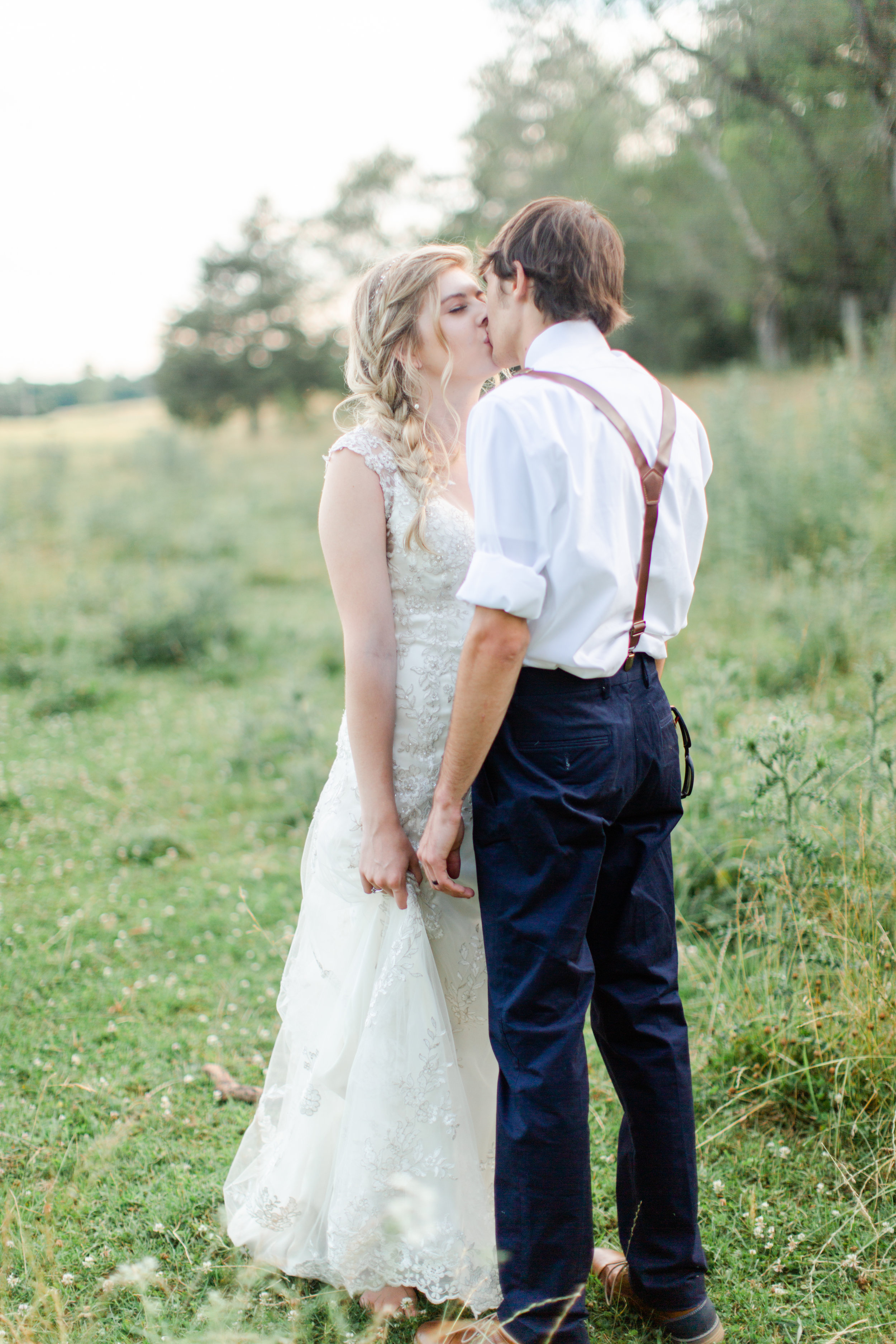 ivory-and-beau-weddings-savannah-bridal-boutique-southern-florist-weddings-bridal-shop-down-for-the-gown-image7.jpeg