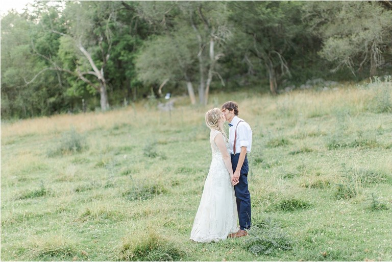 ivory-and-beau-weddings-savannah-bridal-boutique-southern-florist-weddings-bridal-shop-down-for-the-gown-image0.jpeg