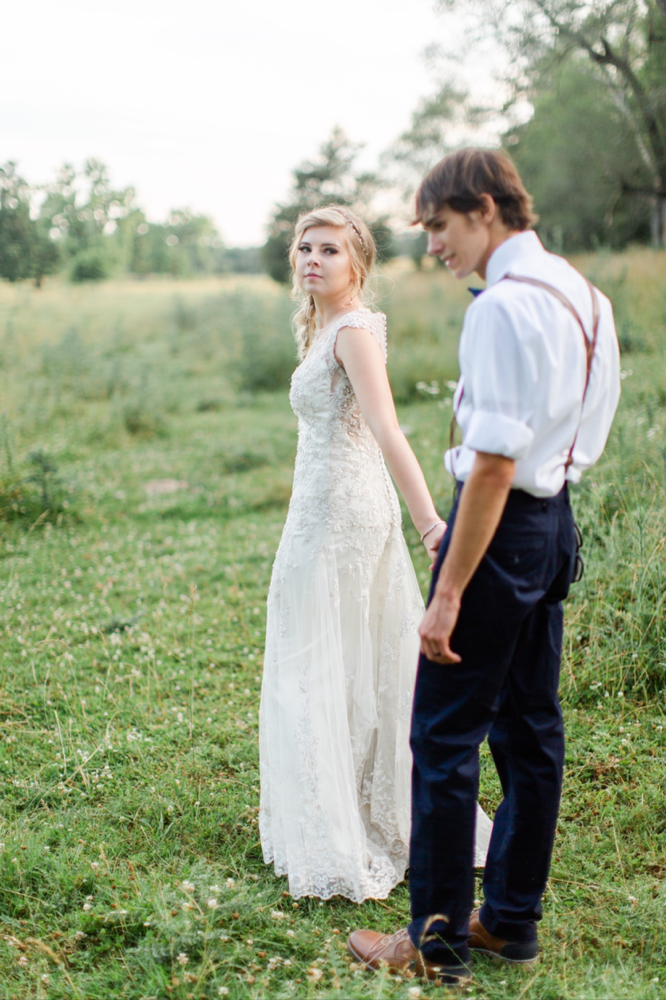 ivory-and-beau-weddings-savannah-bridal-boutique-southern-florist-weddings-bridal-shop-down-for-the-gown-image5.jpeg