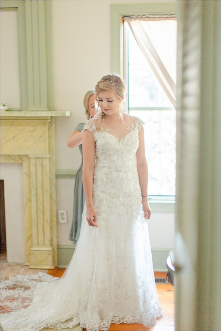 ivory-and-beau-weddings-savannah-bridal-boutique-southern-florist-weddings-bridal-shop-down-for-the-gown-image1.jpeg