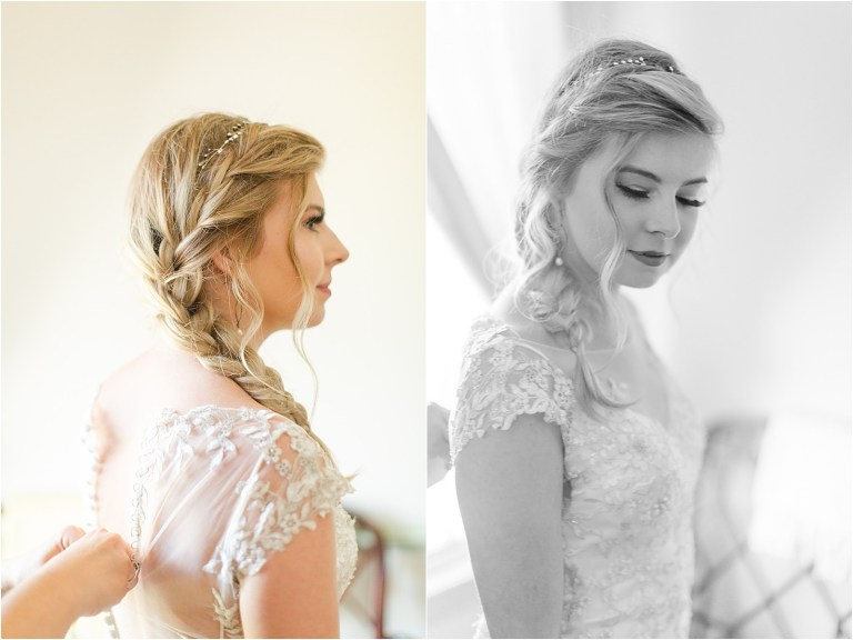 ivory-and-beau-weddings-savannah-bridal-boutique-southern-florist-weddings-bridal-shop-down-for-the-gown-image3.jpeg