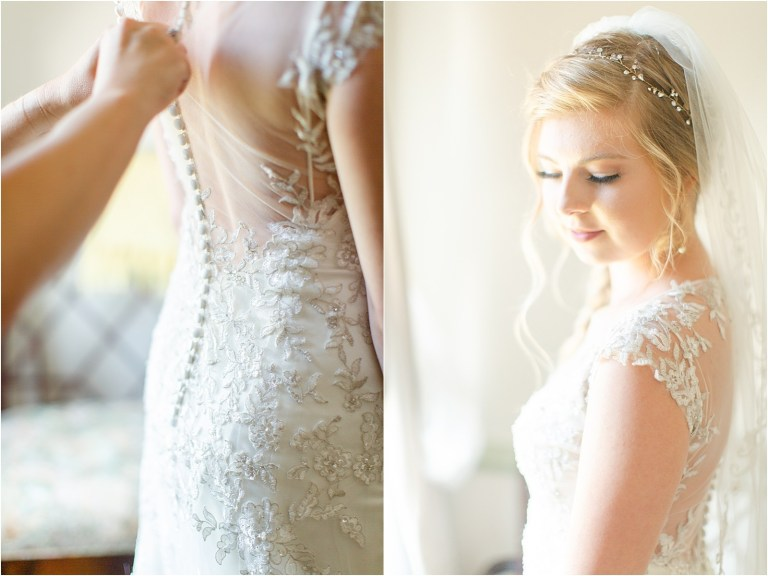 ivory-and-beau-weddings-savannah-bridal-boutique-southern-florist-weddings-bridal-shop-down-for-the-gown-image2.jpeg