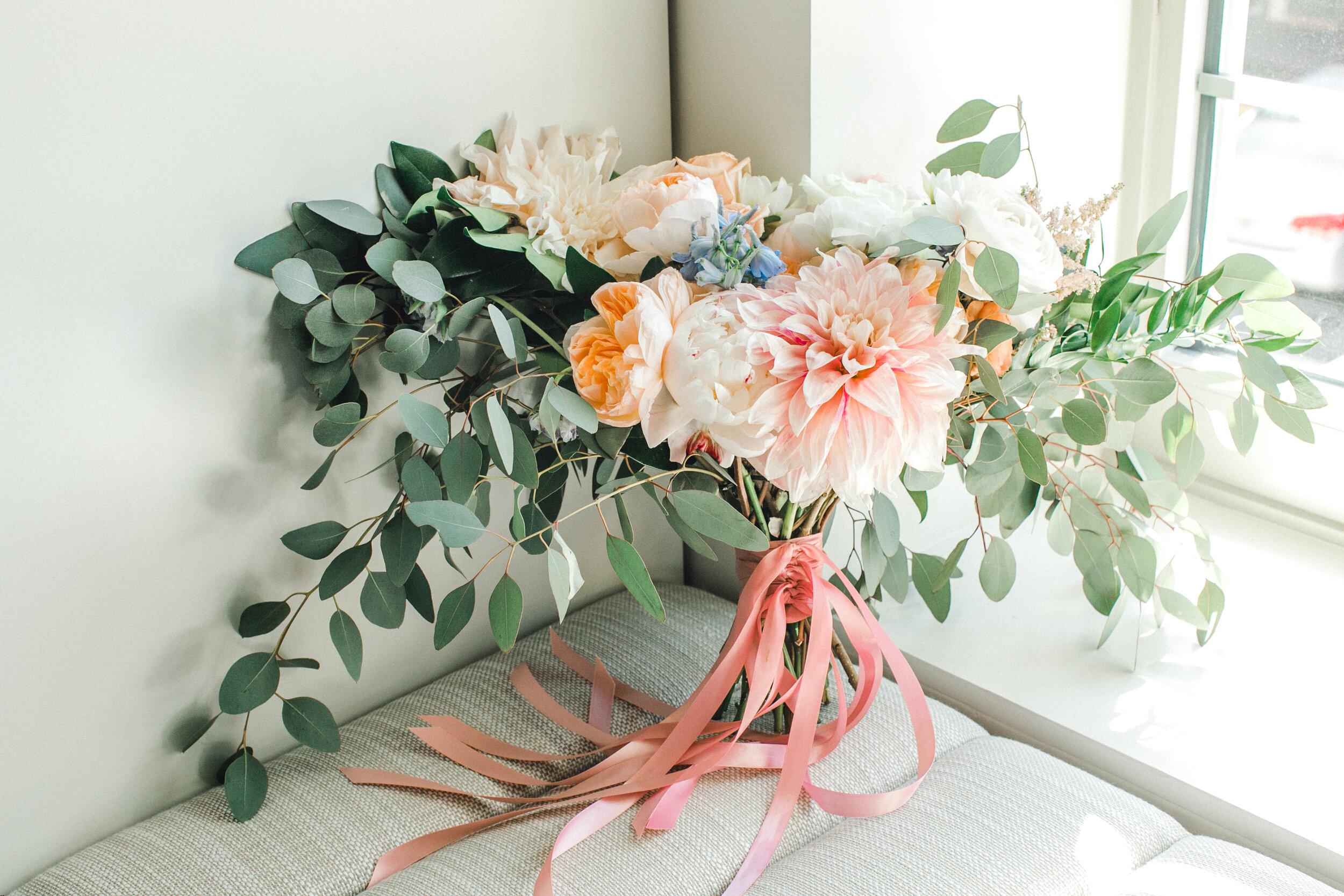 ivory-and-beau-blog-weddings-ivory-and-beau-couple-dominique-and-andres-savannah-florist-wedding-planning-savannah-bridal-boutique-wedding-flowers-KIP_WEBERWEDDING_RAILROADMUSEUM-30.JPG