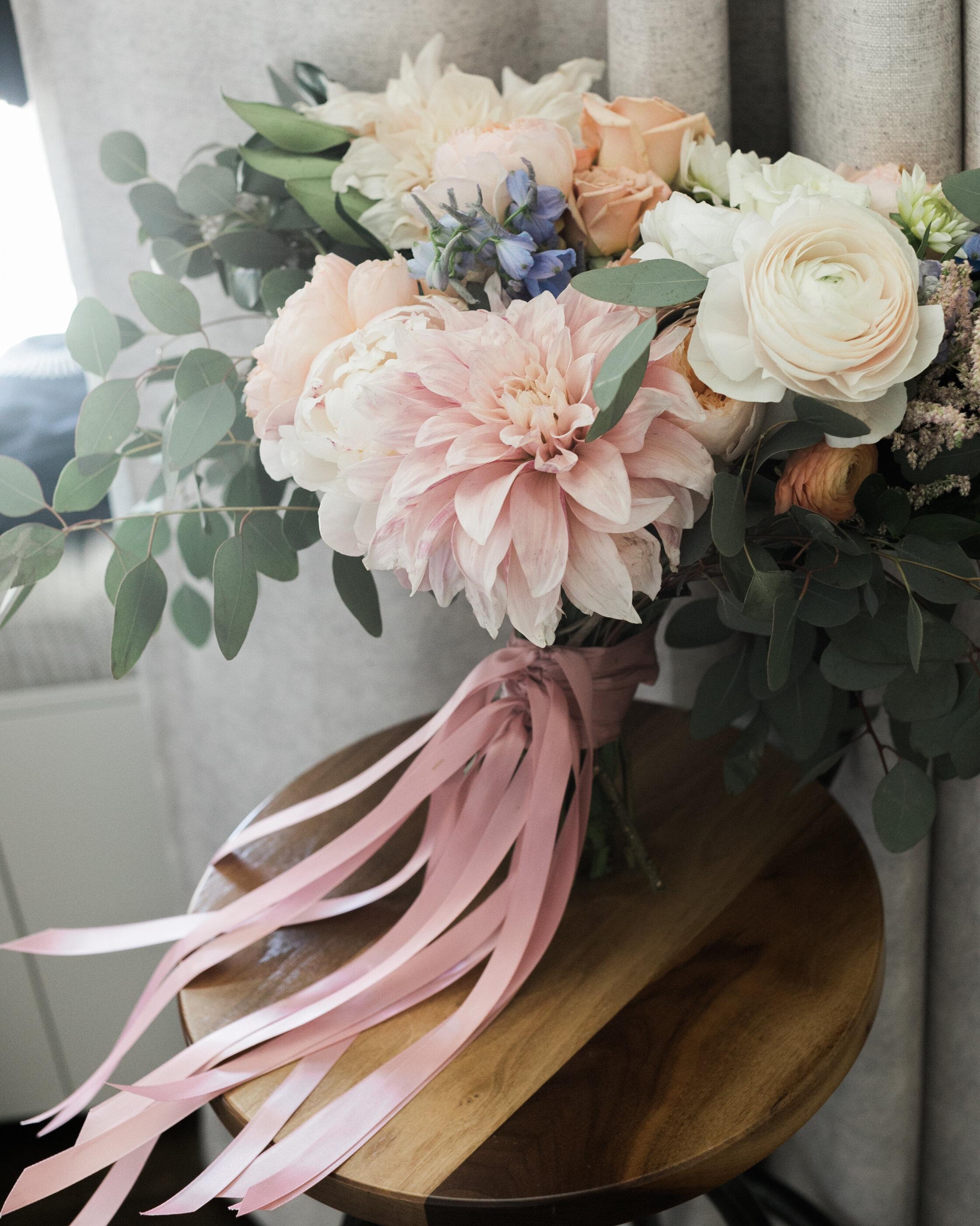 ivory-and-beau-blog-weddings-ivory-and-beau-couple-dominique-and-andres-savannah-florist-wedding-planning-savannah-bridal-boutique-wedding-flowers-KIP_WEBERWEDDING_RAILROADMUSEUM-107.JPG