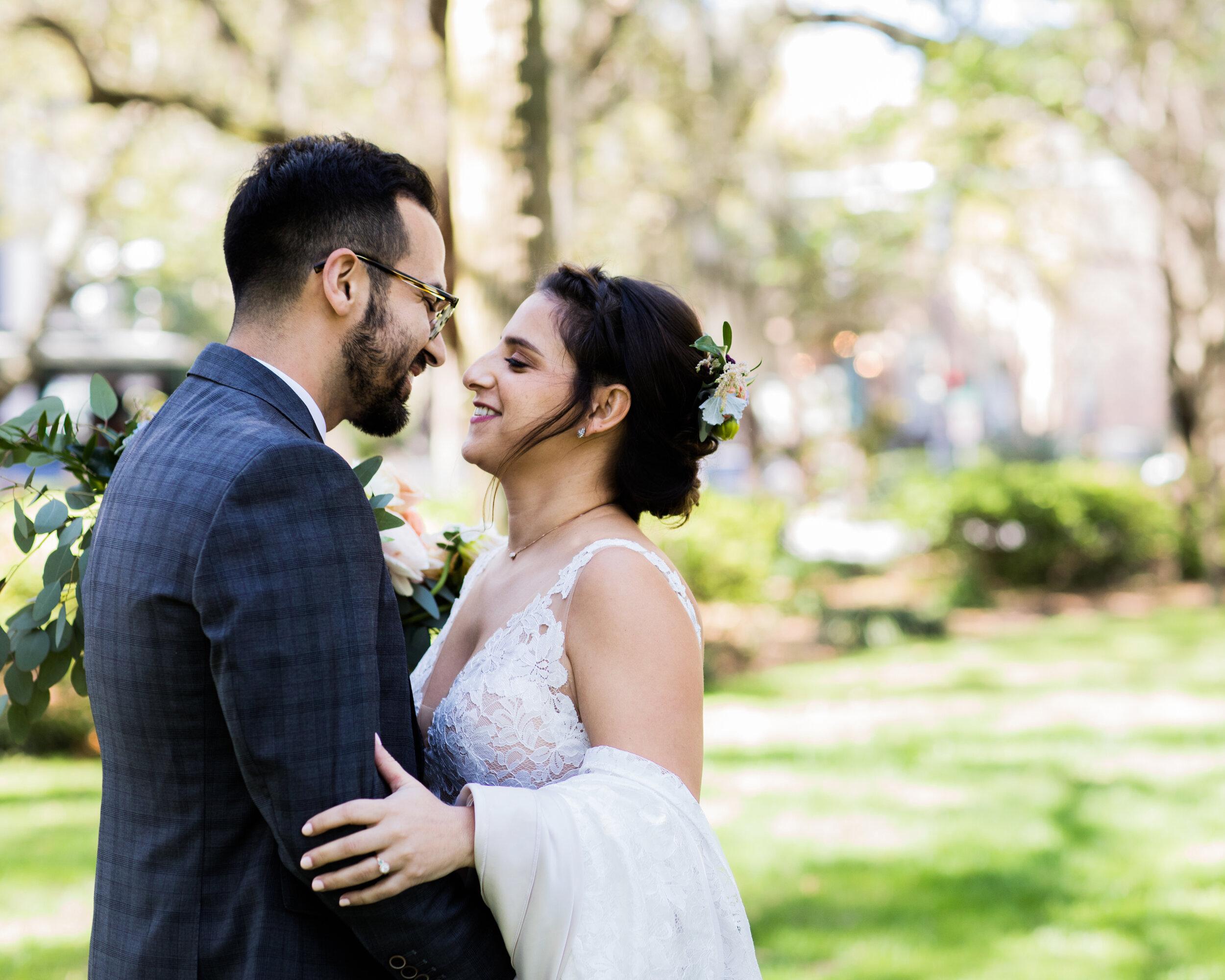 ivory-and-beau-blog-weddings-ivory-and-beau-couple-dominique-and-andres-savannah-florist-wedding-planning-savannah-bridal-boutique-wedding-flowers-KIP_WEBERWEDDING_RAILROADMUSEUM-364.JPG