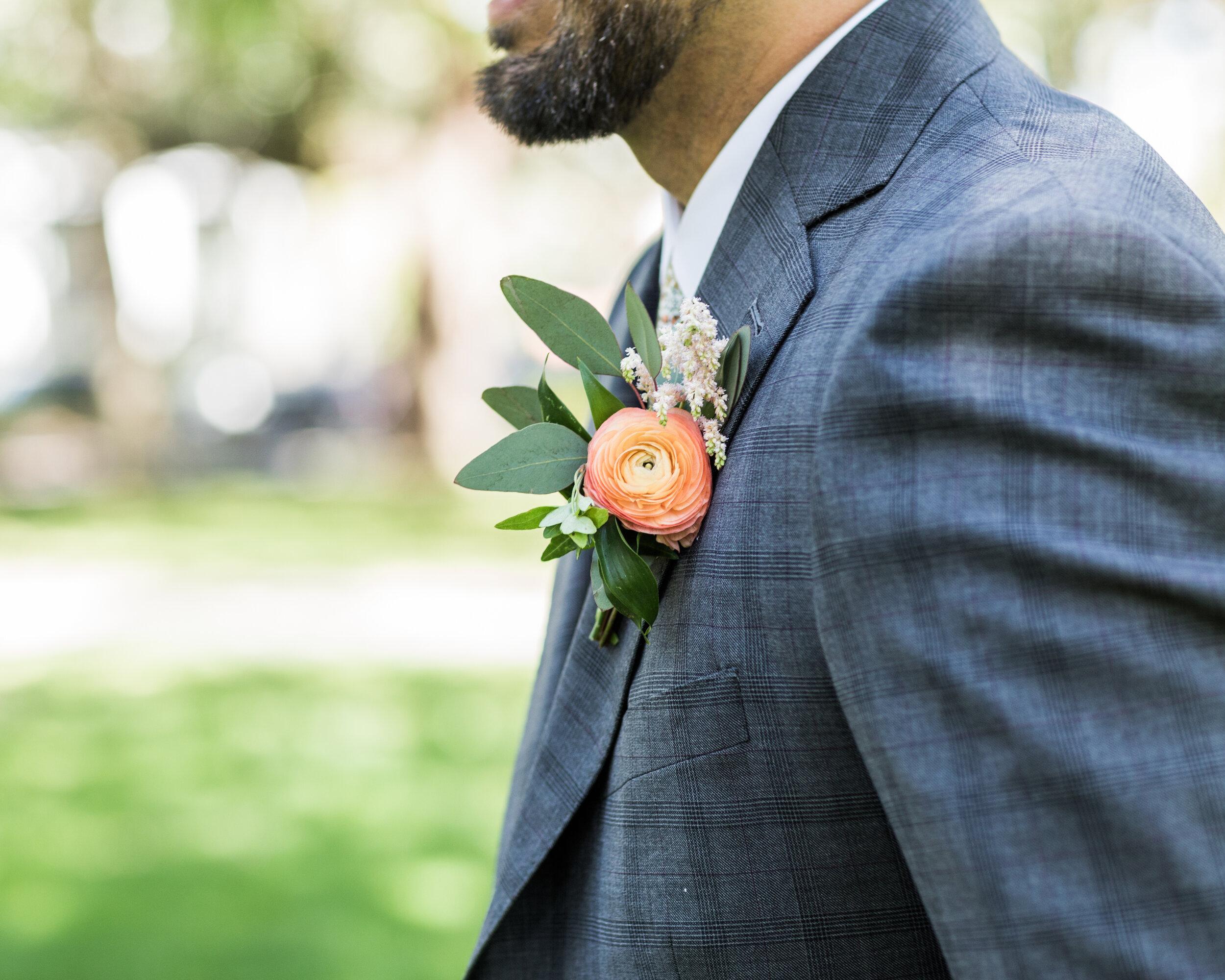 ivory-and-beau-blog-weddings-ivory-and-beau-couple-dominique-and-andres-savannah-florist-wedding-planning-savannah-bridal-boutique-wedding-flowers-KIP_WEBERWEDDING_RAILROADMUSEUM-431.JPG