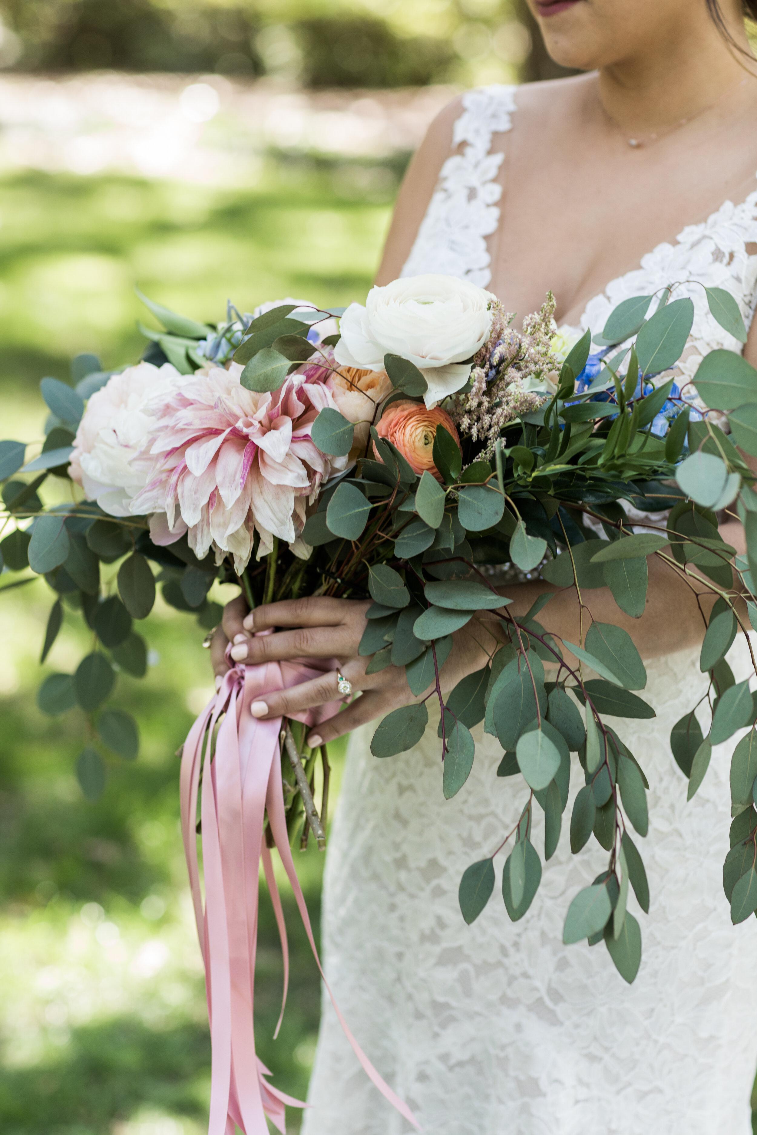 ivory-and-beau-blog-weddings-ivory-and-beau-couple-dominique-and-andres-savannah-florist-wedding-planning-savannah-bridal-boutique-wedding-flowers-KIP_WEBERWEDDING_RAILROADMUSEUM-439.JPG