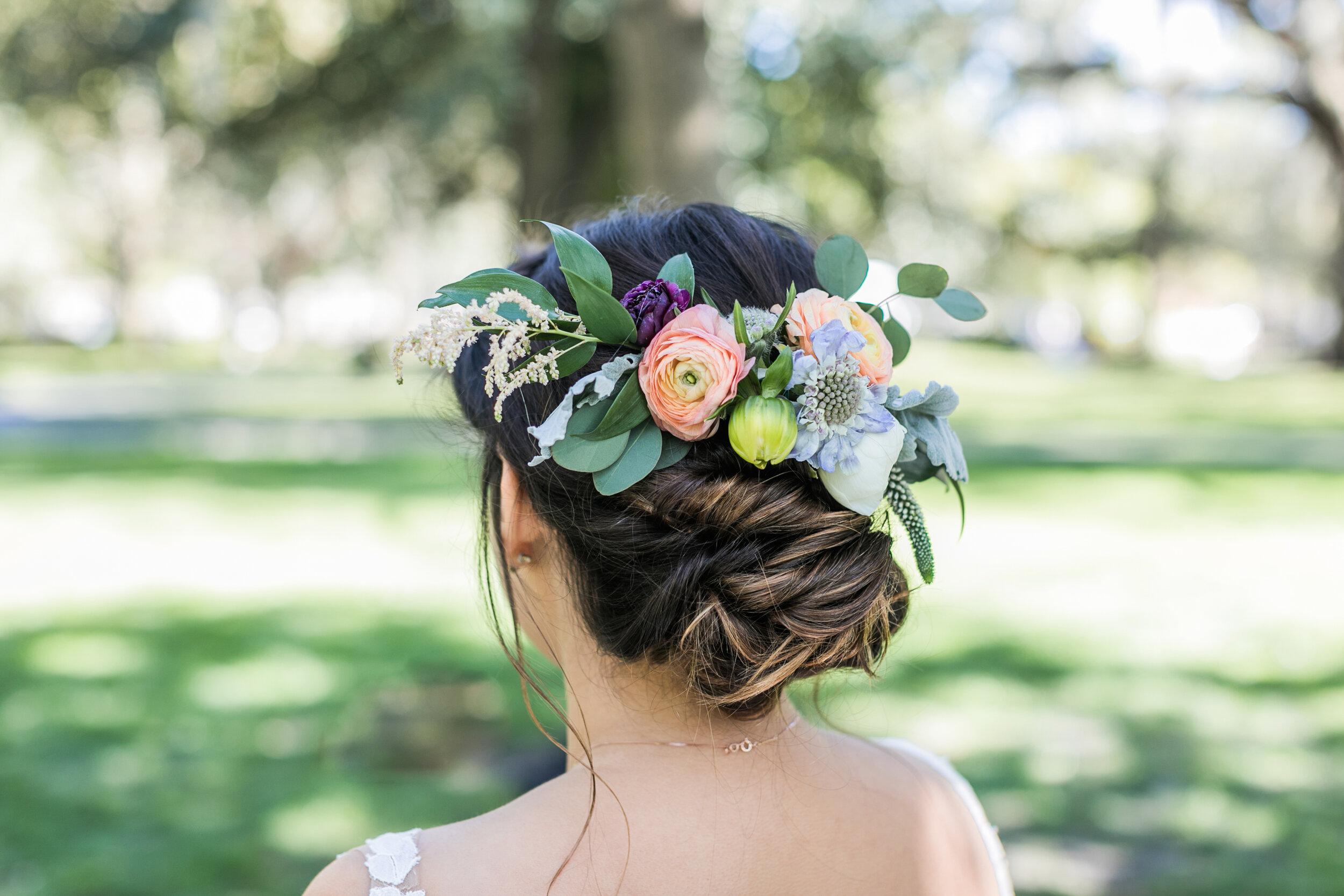 ivory-and-beau-blog-weddings-ivory-and-beau-couple-dominique-and-andres-savannah-florist-wedding-planning-savannah-bridal-boutique-wedding-flowers-KIP_WEBERWEDDING_RAILROADMUSEUM-605.JPG