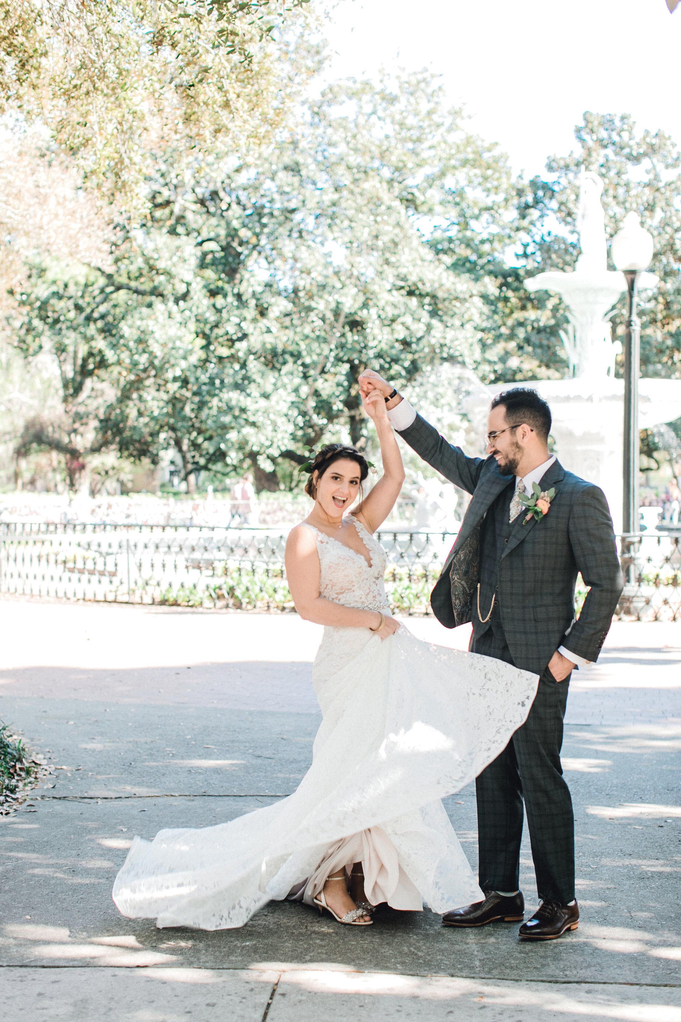ivory-and-beau-blog-weddings-ivory-and-beau-couple-dominique-and-andres-savannah-florist-wedding-planning-savannah-bridal-boutique-wedding-flowers-KIP_WEBERWEDDING_RAILROADMUSEUM-681.JPG