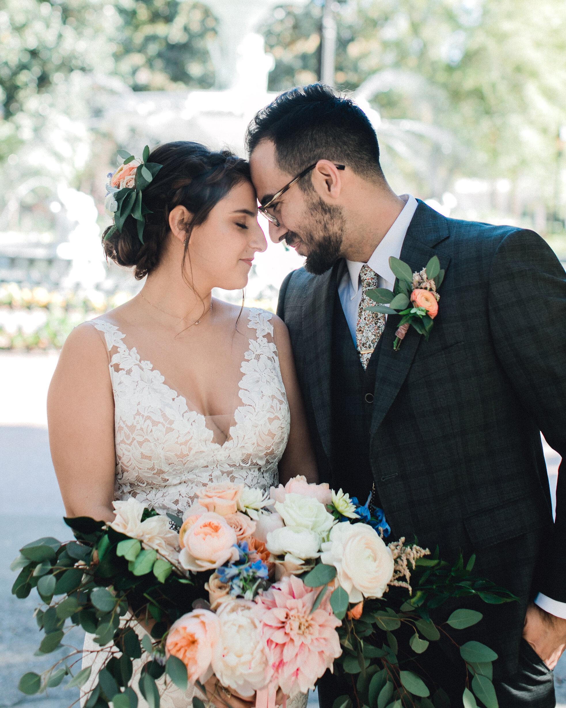 ivory-and-beau-blog-weddings-ivory-and-beau-couple-dominique-and-andres-savannah-florist-wedding-planning-savannah-bridal-boutique-wedding-flowers-KIP_WEBERWEDDING_RAILROADMUSEUM-677.JPG
