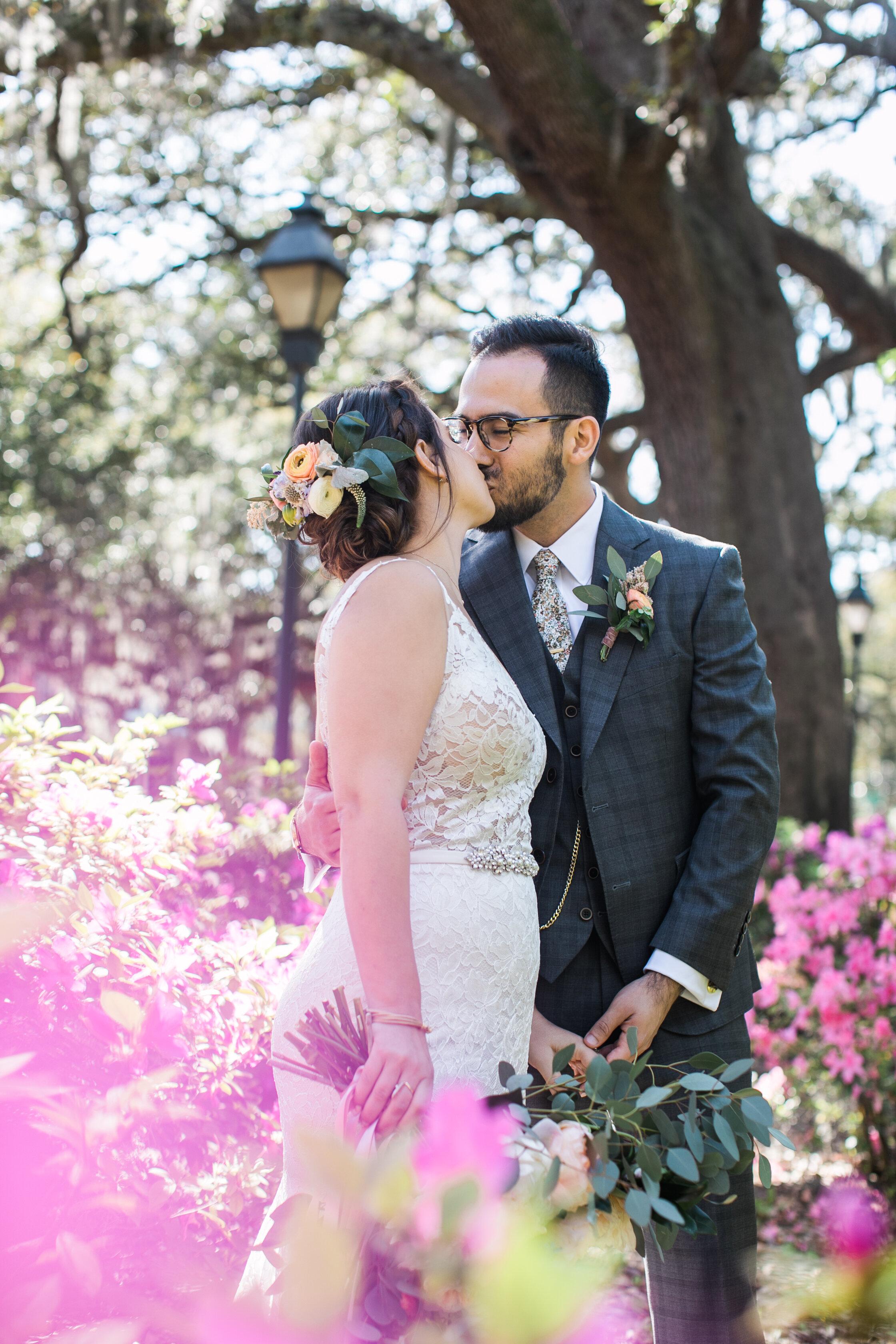 ivory-and-beau-blog-weddings-ivory-and-beau-couple-dominique-and-andres-savannah-florist-wedding-planning-savannah-bridal-boutique-wedding-flowers-KIP_WEBERWEDDING_RAILROADMUSEUM-721.JPG
