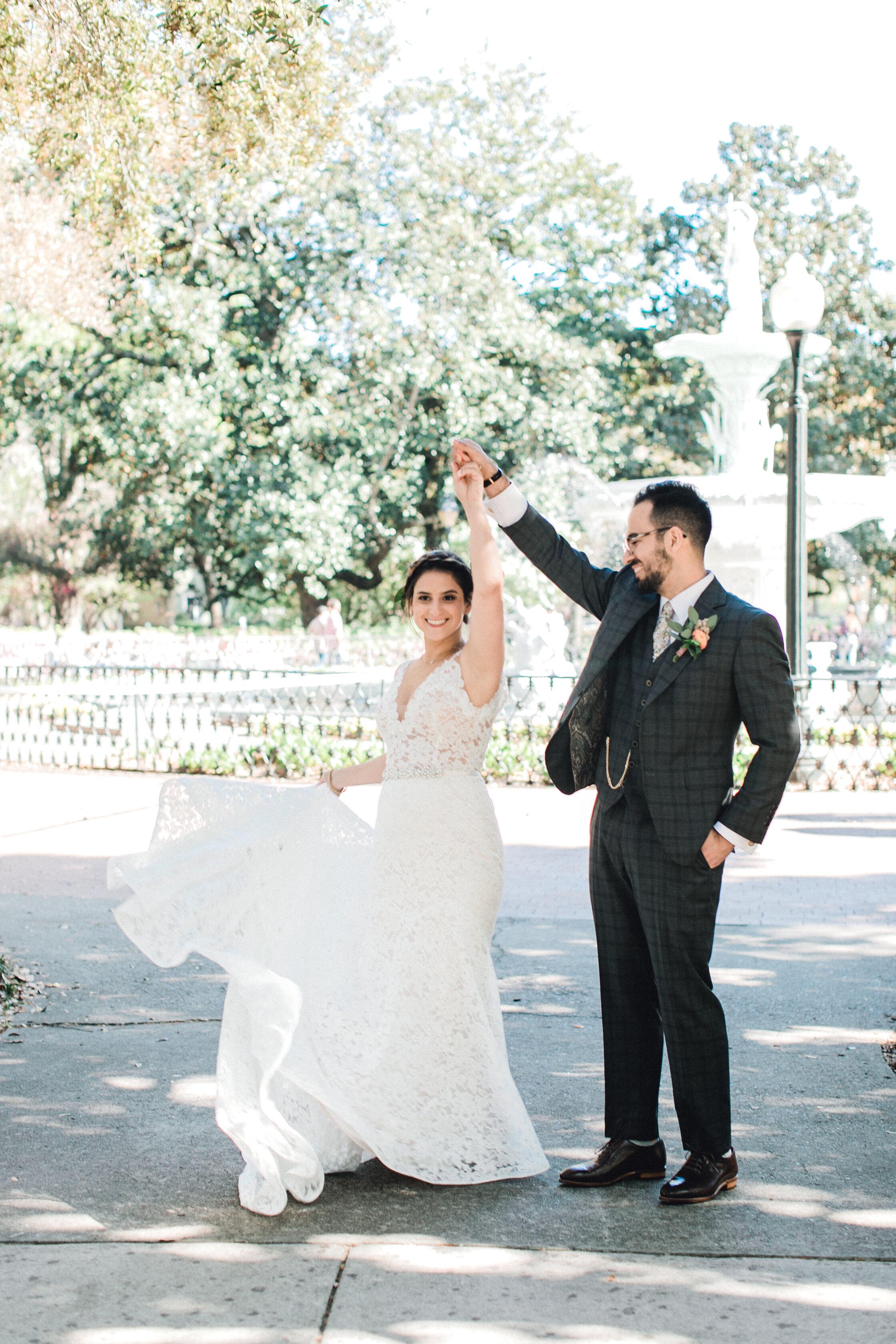ivory-and-beau-blog-weddings-ivory-and-beau-couple-dominique-and-andres-savannah-florist-wedding-planning-savannah-bridal-boutique-wedding-flowers-KIP_WEBERWEDDING_RAILROADMUSEUM-684.JPG