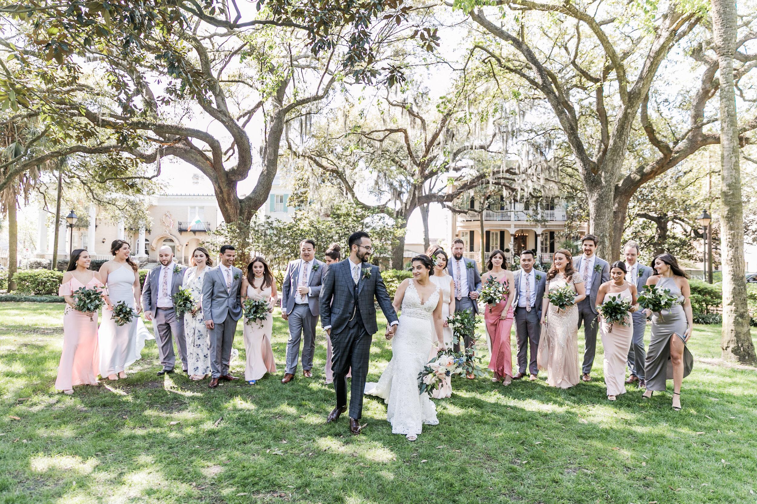 ivory-and-beau-blog-weddings-ivory-and-beau-couple-dominique-and-andres-savannah-florist-wedding-planning-savannah-bridal-boutique-wedding-flowers-KIP_WEBERWEDDING_RAILROADMUSEUM-498.JPG