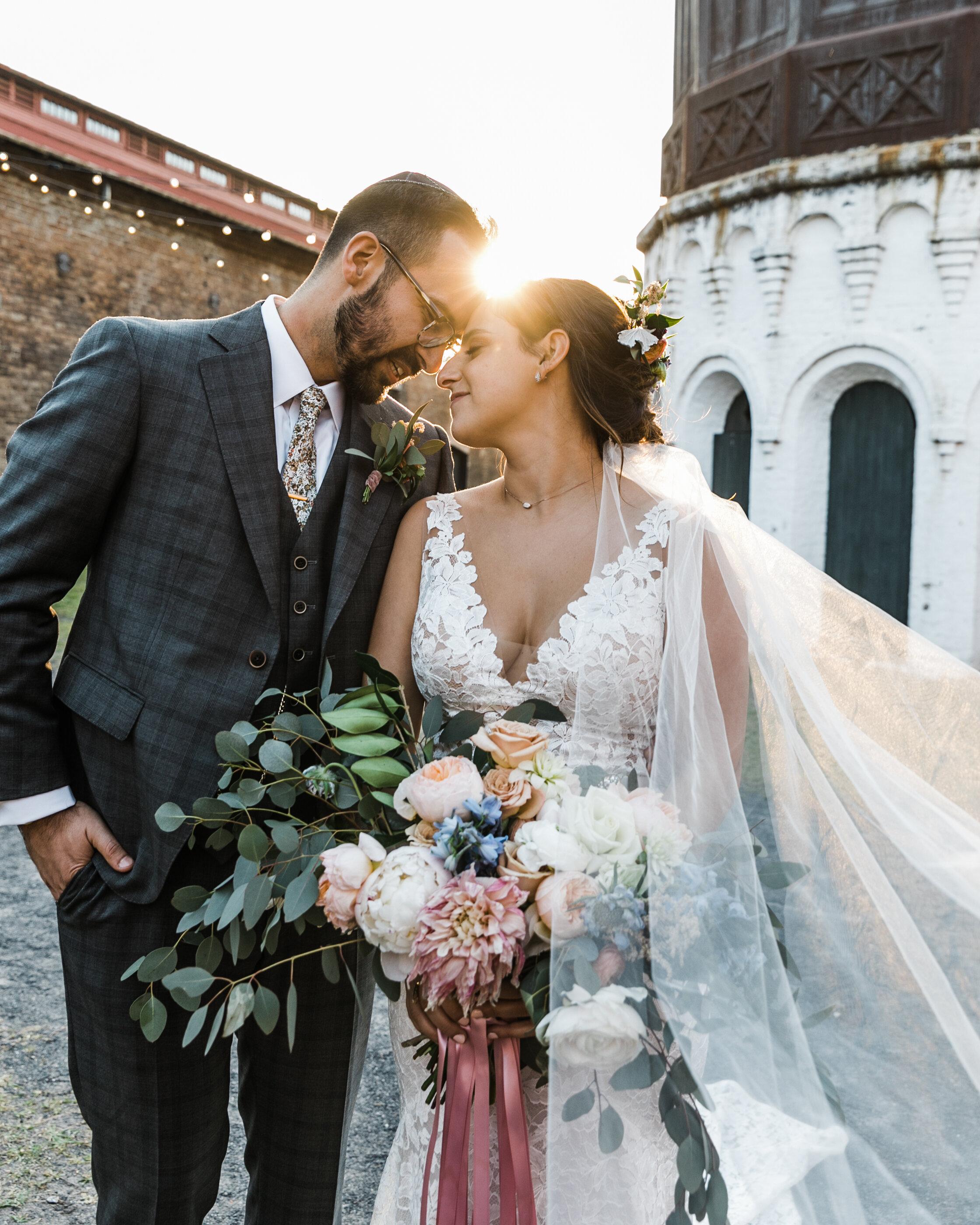 ivory-and-beau-blog-weddings-ivory-and-beau-couple-dominique-and-andres-savannah-florist-wedding-planning-savannah-bridal-boutique-wedding-flowers-KIP_WEBERWEDDING_RAILROADMUSEUM-1278.JPG
