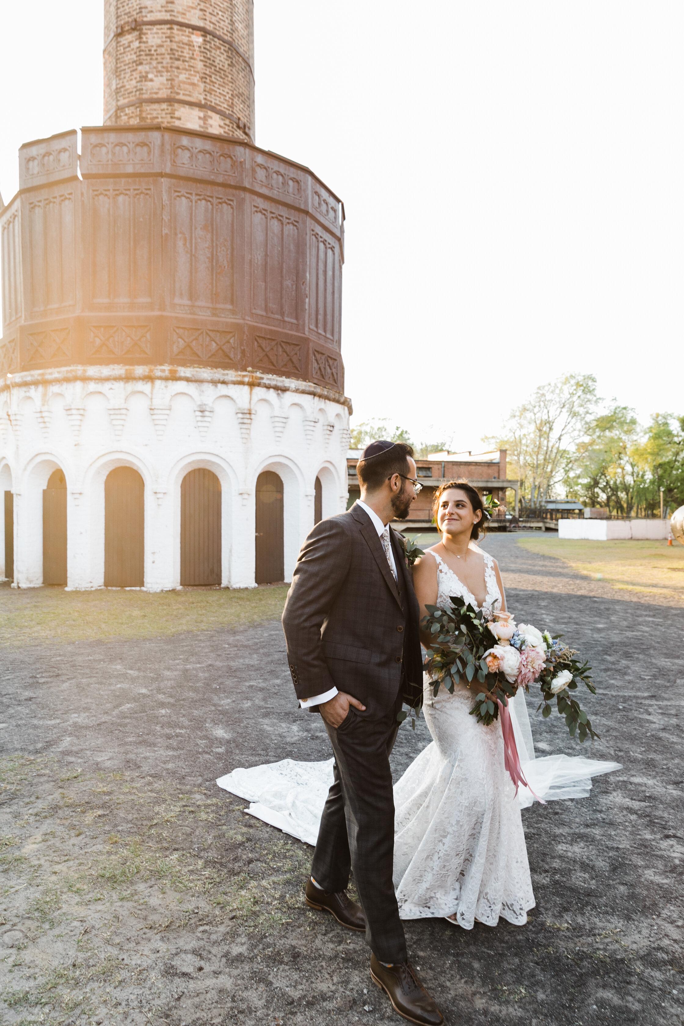ivory-and-beau-blog-weddings-ivory-and-beau-couple-dominique-and-andres-savannah-florist-wedding-planning-savannah-bridal-boutique-wedding-flowers-KIP_WEBERWEDDING_RAILROADMUSEUM-1281.JPG