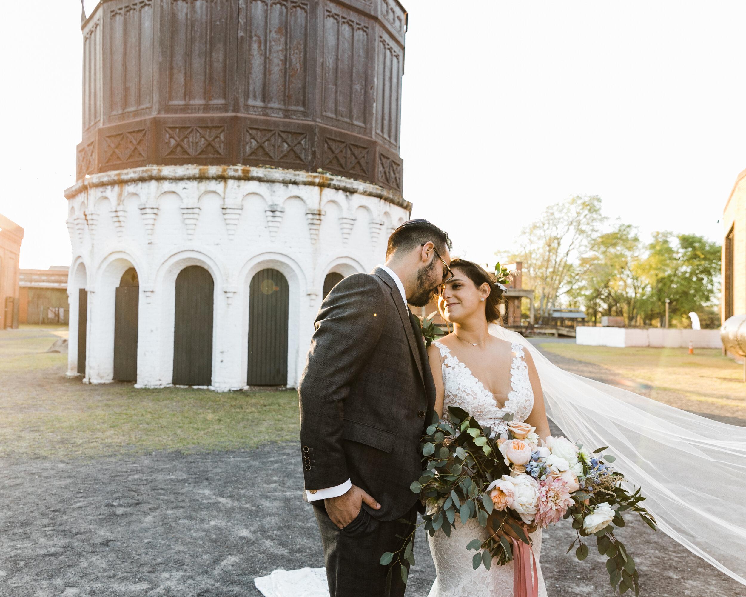 ivory-and-beau-blog-weddings-ivory-and-beau-couple-dominique-and-andres-savannah-florist-wedding-planning-savannah-bridal-boutique-wedding-flowers-KIP_WEBERWEDDING_RAILROADMUSEUM-1276.JPG