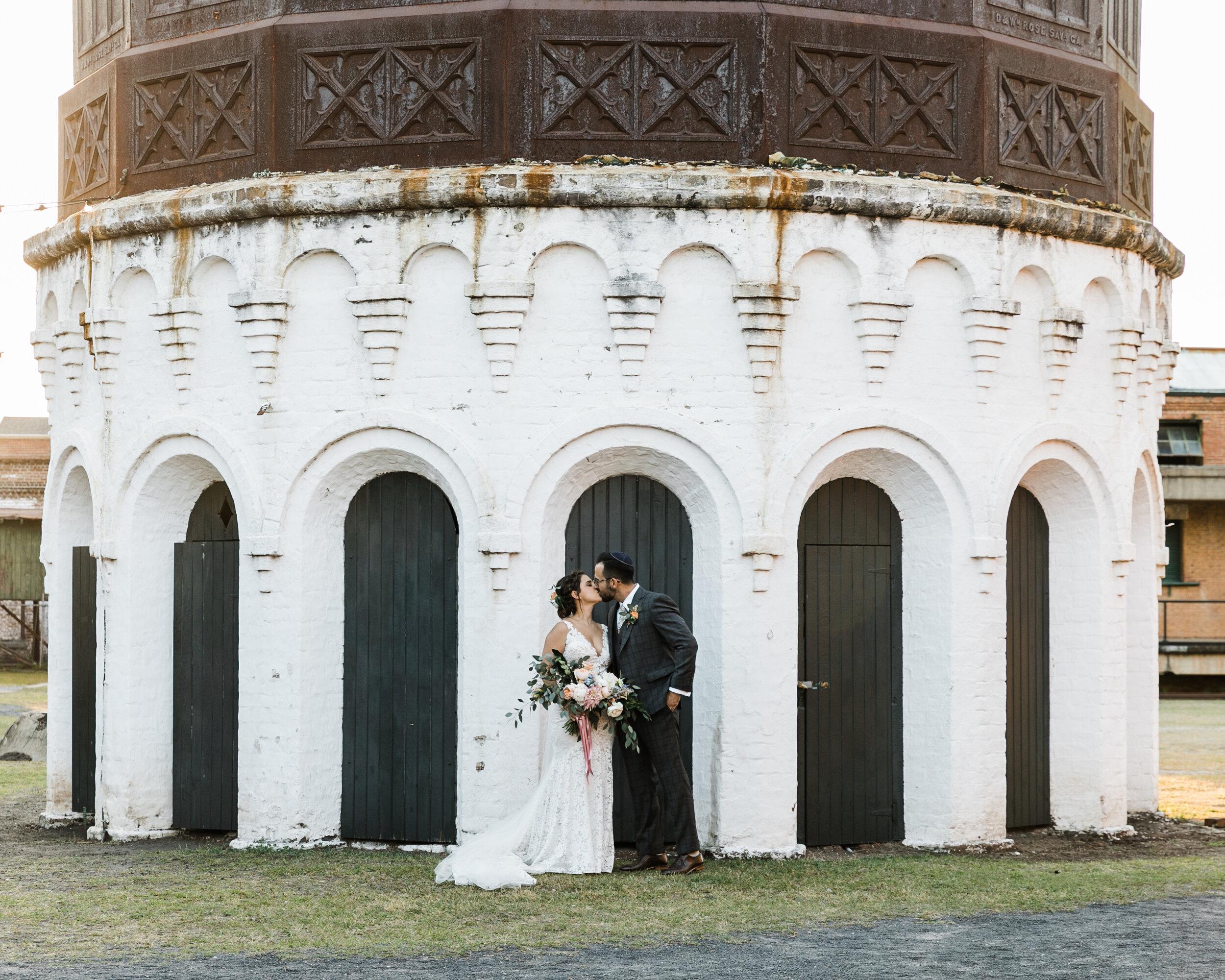 ivory-and-beau-blog-weddings-ivory-and-beau-couple-dominique-and-andres-savannah-florist-wedding-planning-savannah-bridal-boutique-wedding-flowers-KIP_WEBERWEDDING_RAILROADMUSEUM-1288.JPG