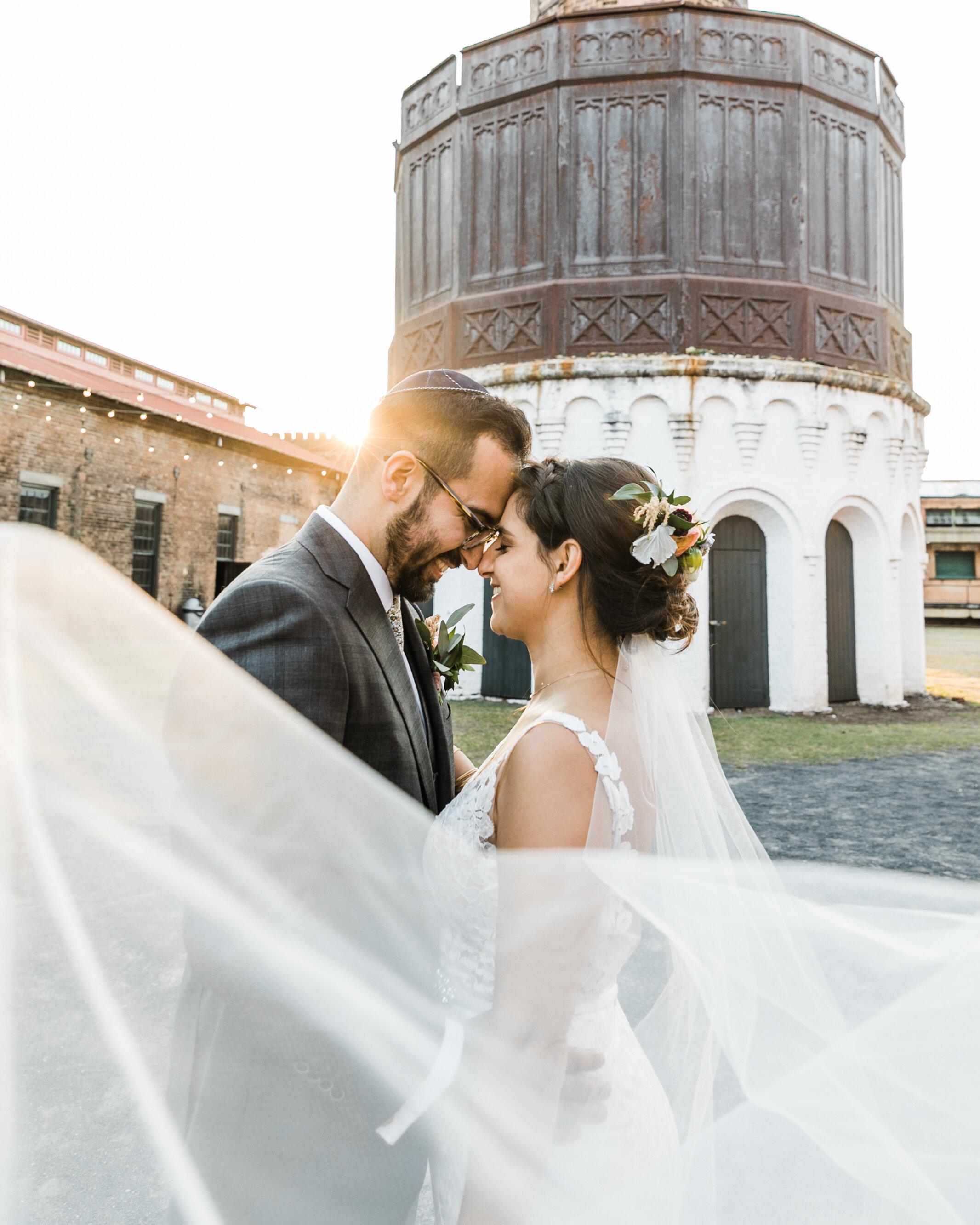 ivory-and-beau-blog-weddings-ivory-and-beau-couple-dominique-and-andres-savannah-florist-wedding-planning-savannah-bridal-boutique-wedding-flowers-KIP_WEBERWEDDING_RAILROADMUSEUM-1301.JPG