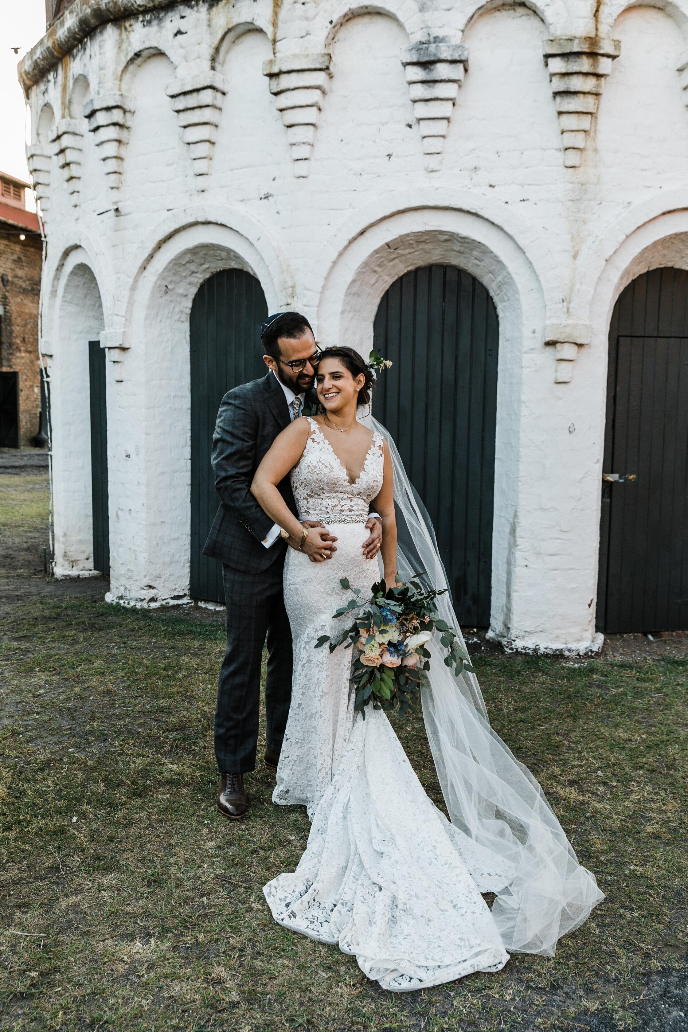 ivory-and-beau-blog-weddings-ivory-and-beau-couple-dominique-and-andres-savannah-florist-wedding-planning-savannah-bridal-boutique-wedding-flowers-KIP_WEBERWEDDING_RAILROADMUSEUM-1310.JPG