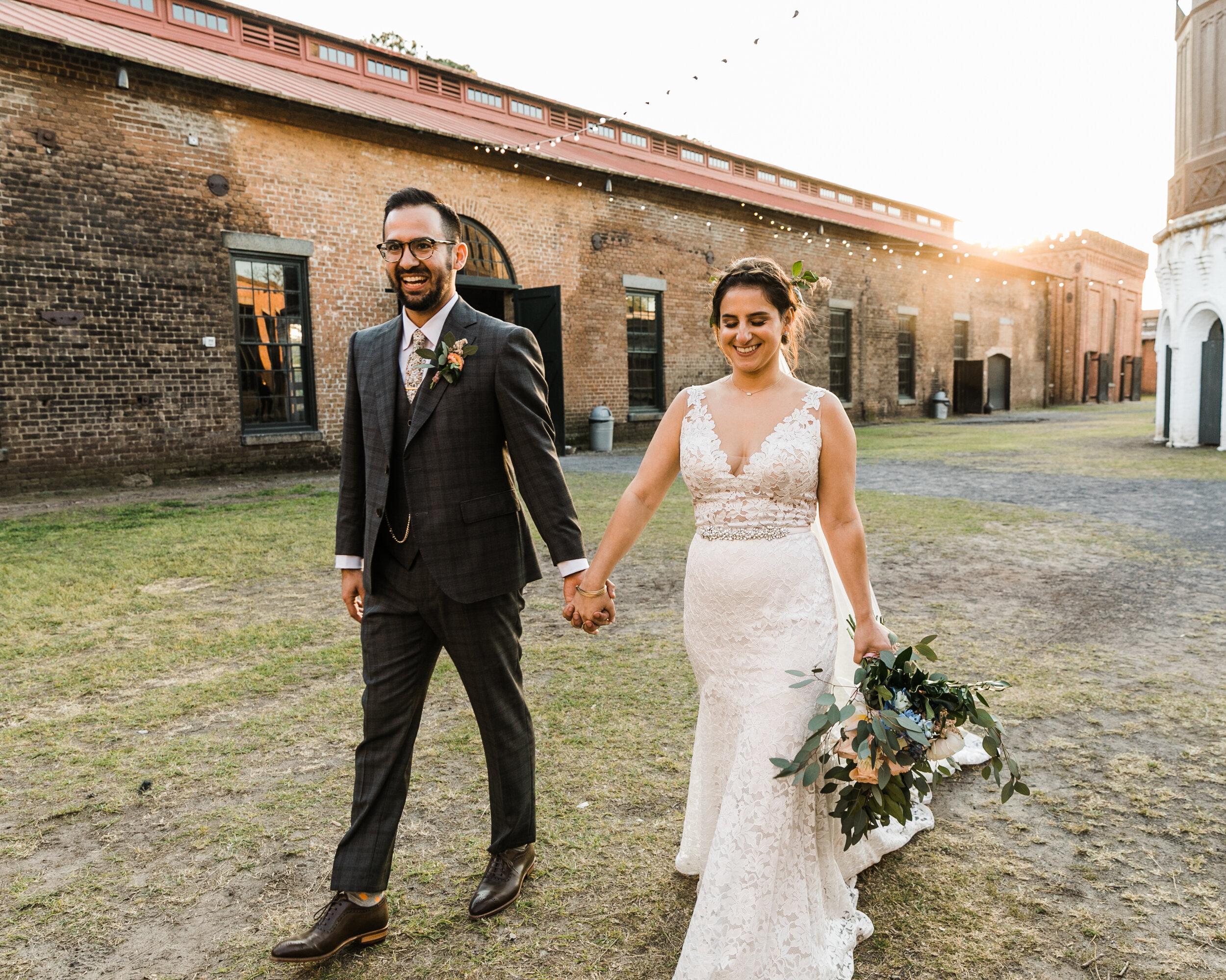 ivory-and-beau-blog-weddings-ivory-and-beau-couple-dominique-and-andres-savannah-florist-wedding-planning-savannah-bridal-boutique-wedding-flowers-KIP_WEBERWEDDING_RAILROADMUSEUM-1314.JPG