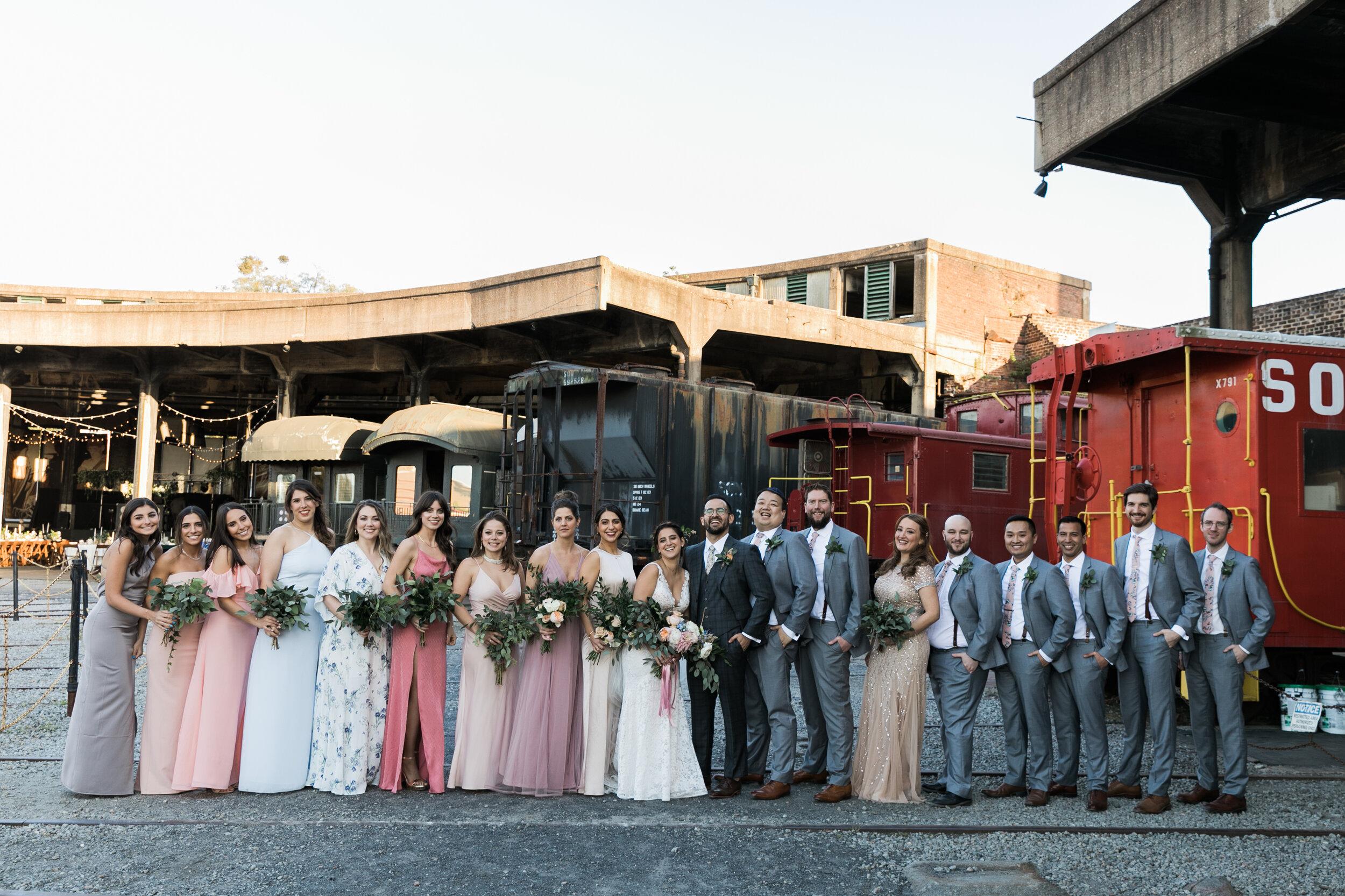 ivory-and-beau-blog-weddings-ivory-and-beau-couple-dominique-and-andres-savannah-florist-wedding-planning-savannah-bridal-boutique-wedding-flowers-KIP_WEBERWEDDING_RAILROADMUSEUM-1232.JPG