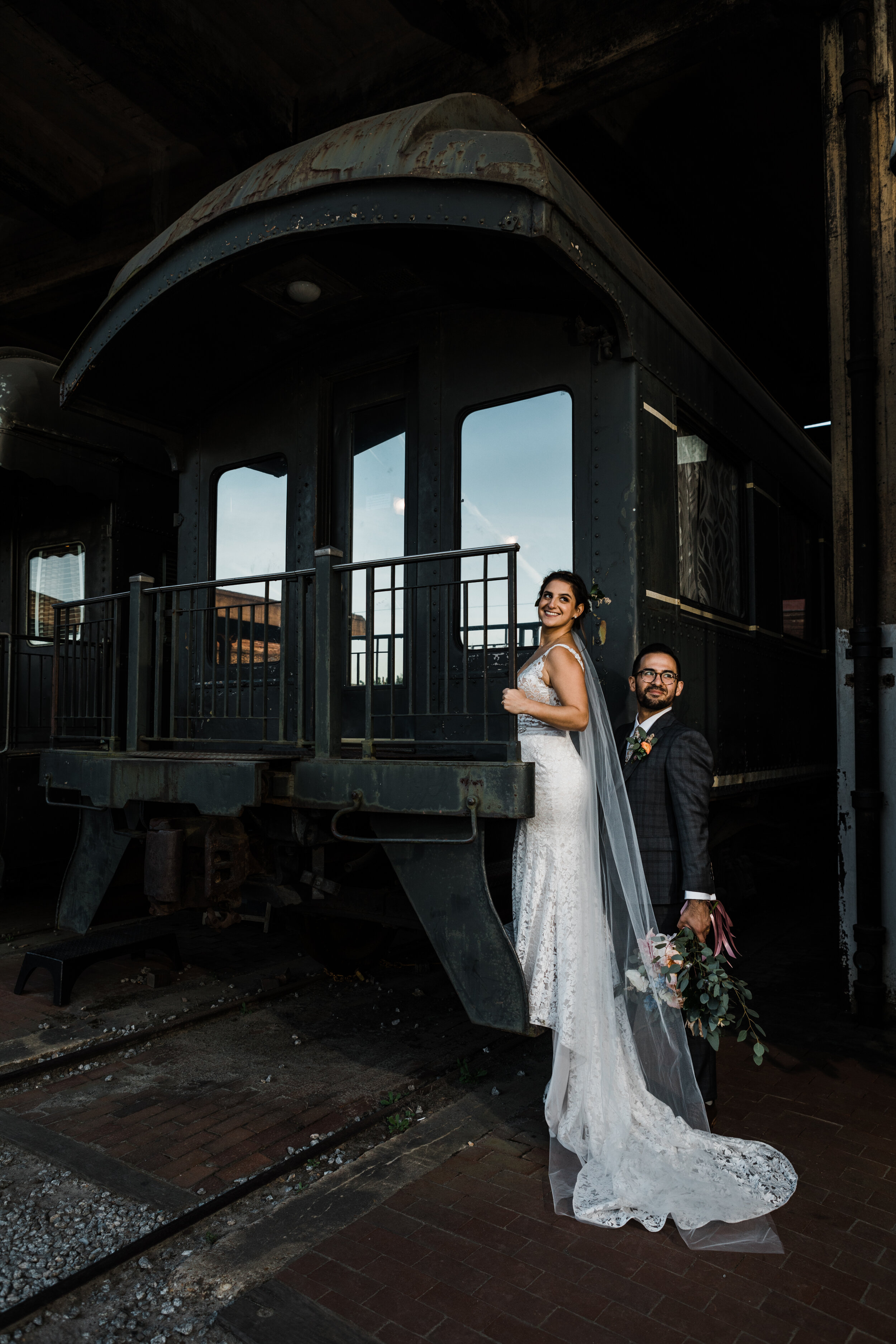 ivory-and-beau-blog-weddings-ivory-and-beau-couple-dominique-and-andres-savannah-florist-wedding-planning-savannah-bridal-boutique-wedding-flowers-KIP_WEBERWEDDING_RAILROADMUSEUM-1335.JPG