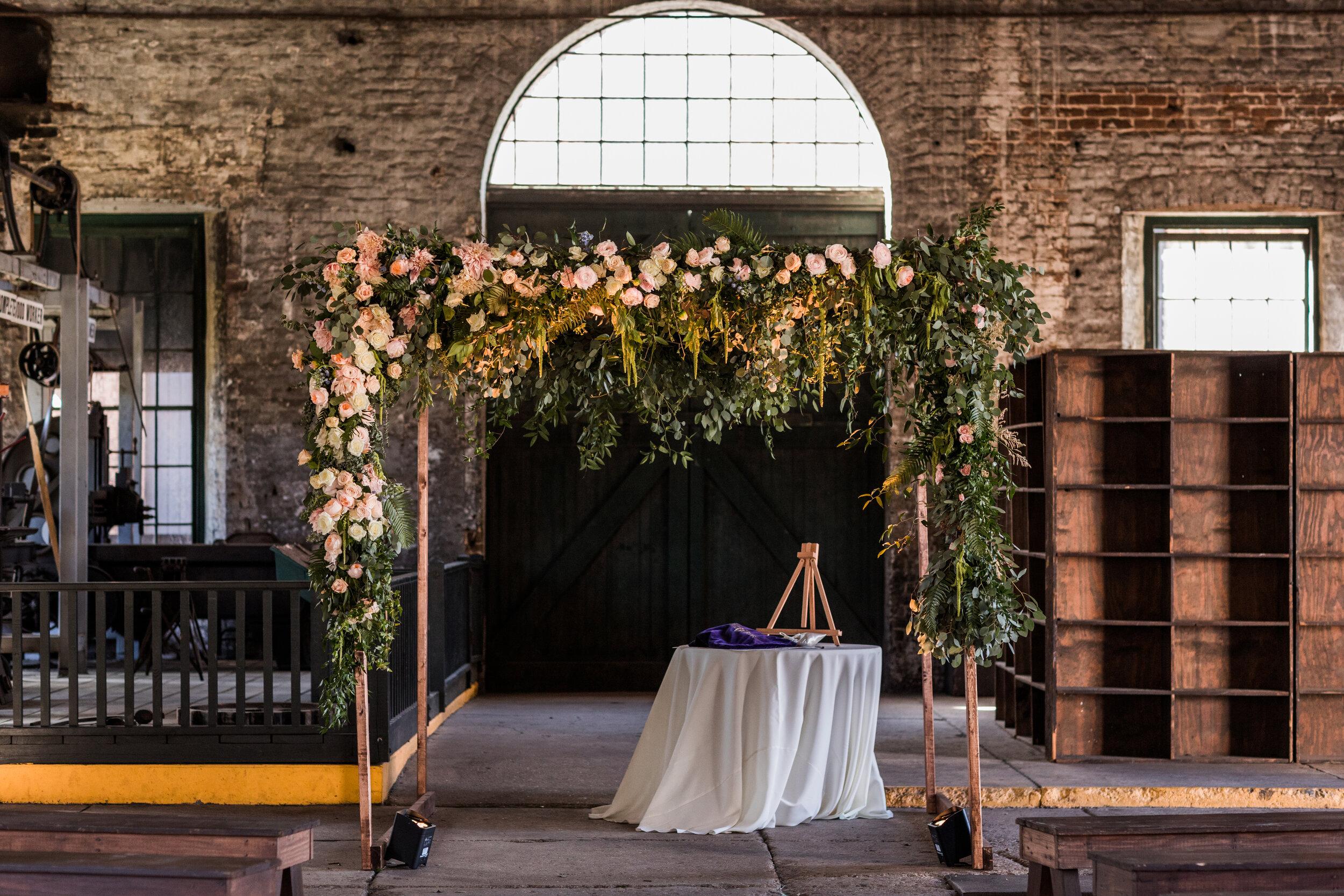 ivory-and-beau-blog-weddings-ivory-and-beau-couple-dominique-and-andres-savannah-florist-wedding-planning-savannah-bridal-boutique-wedding-flowers-KIP_WEBERWEDDING_RAILROADMUSEUM-756.JPG