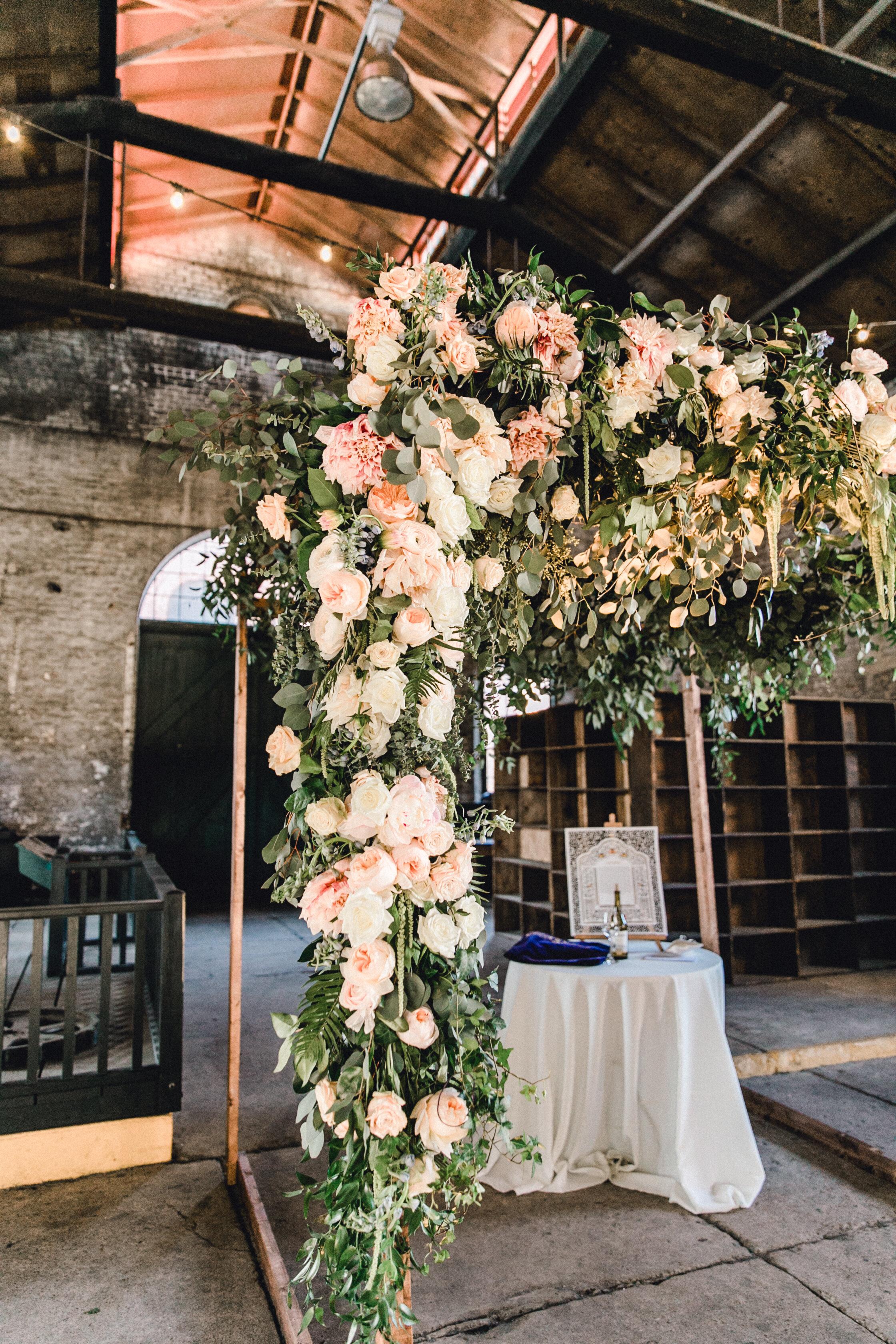 ivory-and-beau-blog-weddings-ivory-and-beau-couple-dominique-and-andres-savannah-florist-wedding-planning-savannah-bridal-boutique-wedding-flowers-KIP_WEBERWEDDING_RAILROADMUSEUM-940.JPG