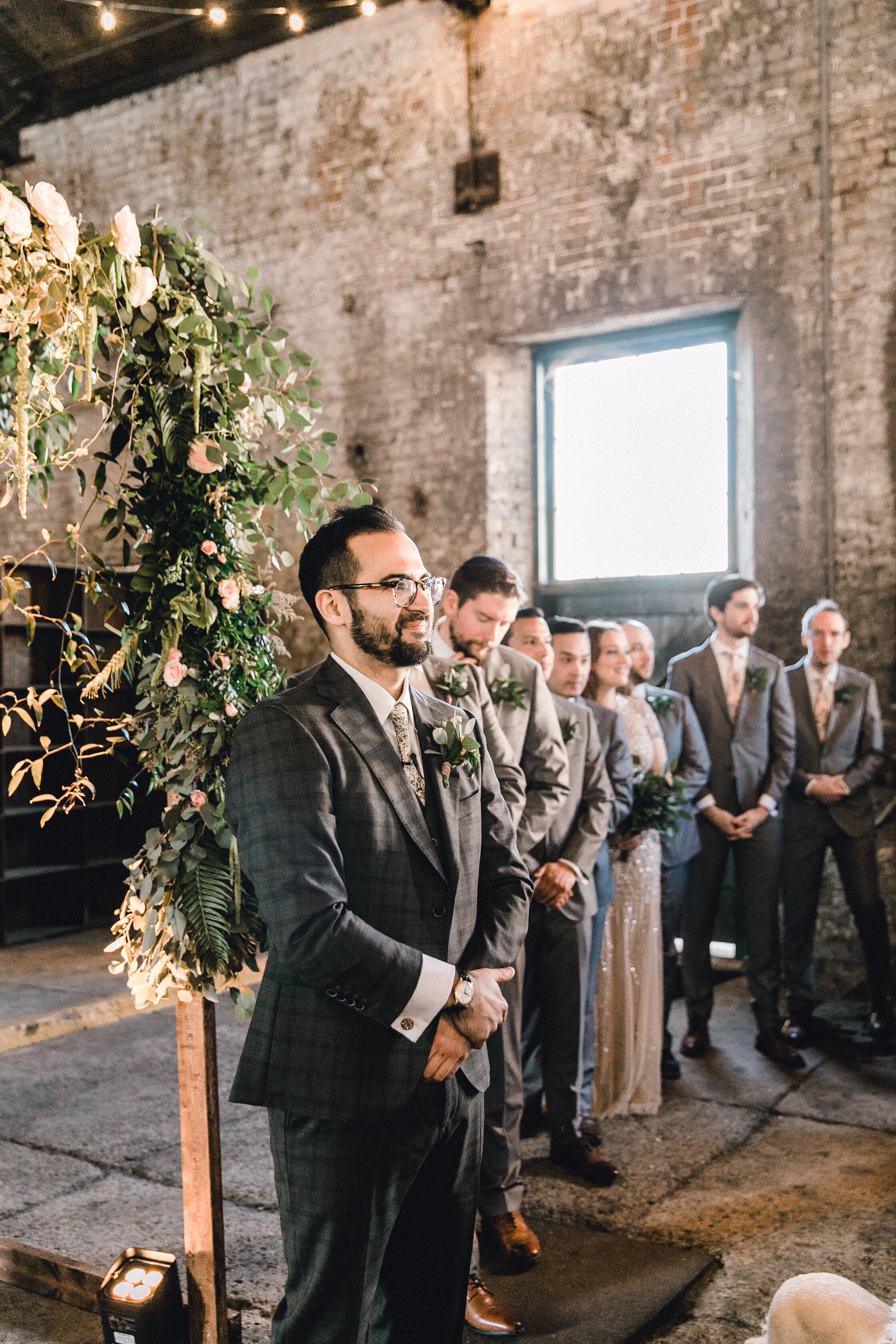 ivory-and-beau-blog-weddings-ivory-and-beau-couple-dominique-and-andres-savannah-florist-wedding-planning-savannah-bridal-boutique-wedding-flowers-KIP_WEBERWEDDING_RAILROADMUSEUM-965.JPG