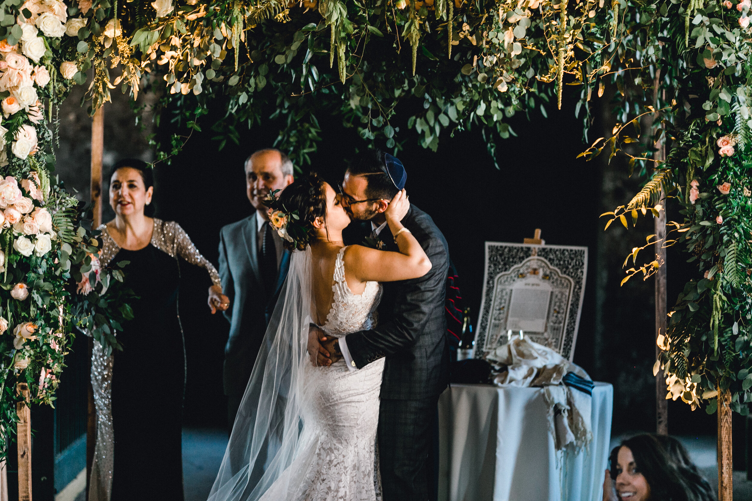 ivory-and-beau-blog-weddings-ivory-and-beau-couple-dominique-and-andres-savannah-florist-wedding-planning-savannah-bridal-boutique-wedding-flowers-KIP_WEBERWEDDING_RAILROADMUSEUM-933.JPG