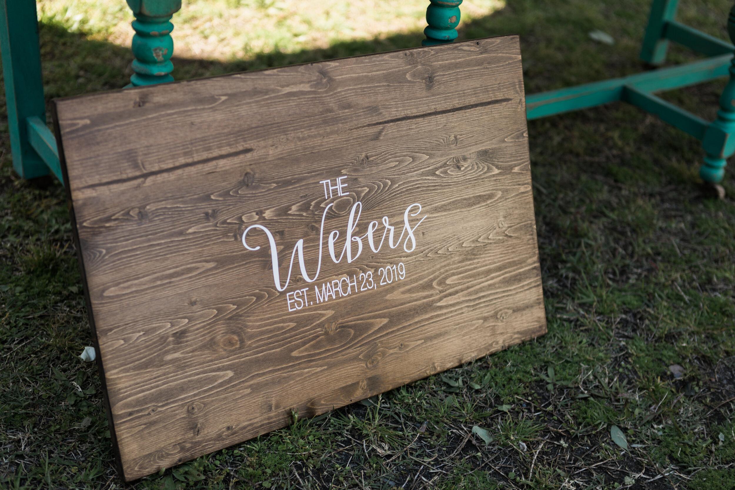 ivory-and-beau-blog-weddings-ivory-and-beau-couple-dominique-and-andres-savannah-florist-wedding-planning-savannah-bridal-boutique-wedding-flowers-KIP_WEBERWEDDING_RAILROADMUSEUM-1117.JPG