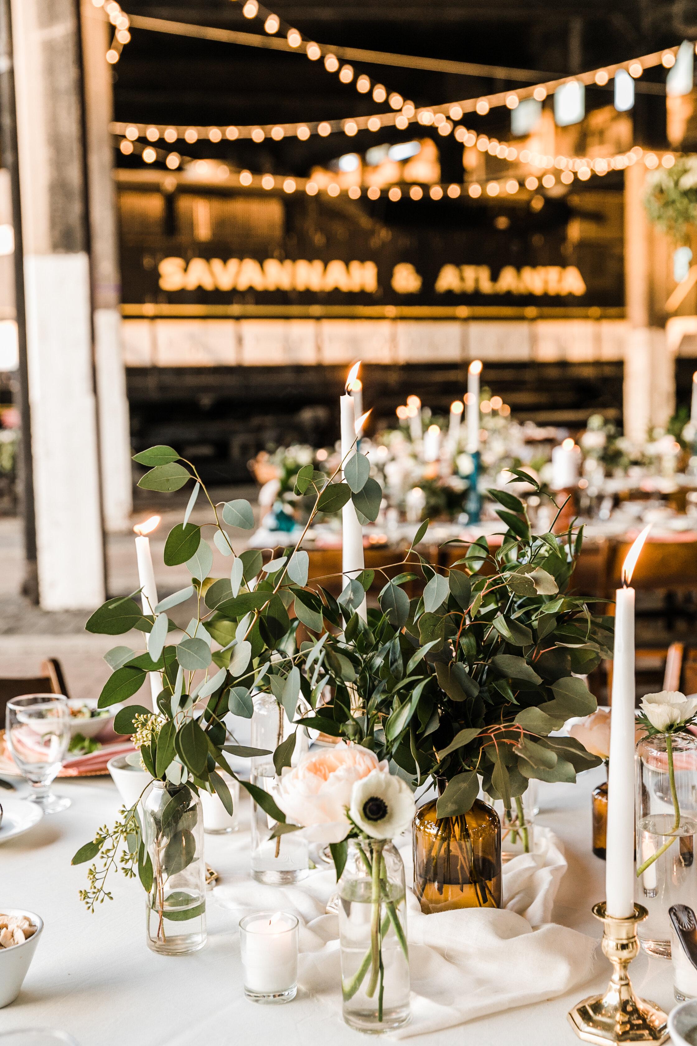 ivory-and-beau-blog-weddings-ivory-and-beau-couple-dominique-and-andres-savannah-florist-wedding-planning-savannah-bridal-boutique-wedding-flowers-KIP_WEBERWEDDING_RAILROADMUSEUM-1343.JPG