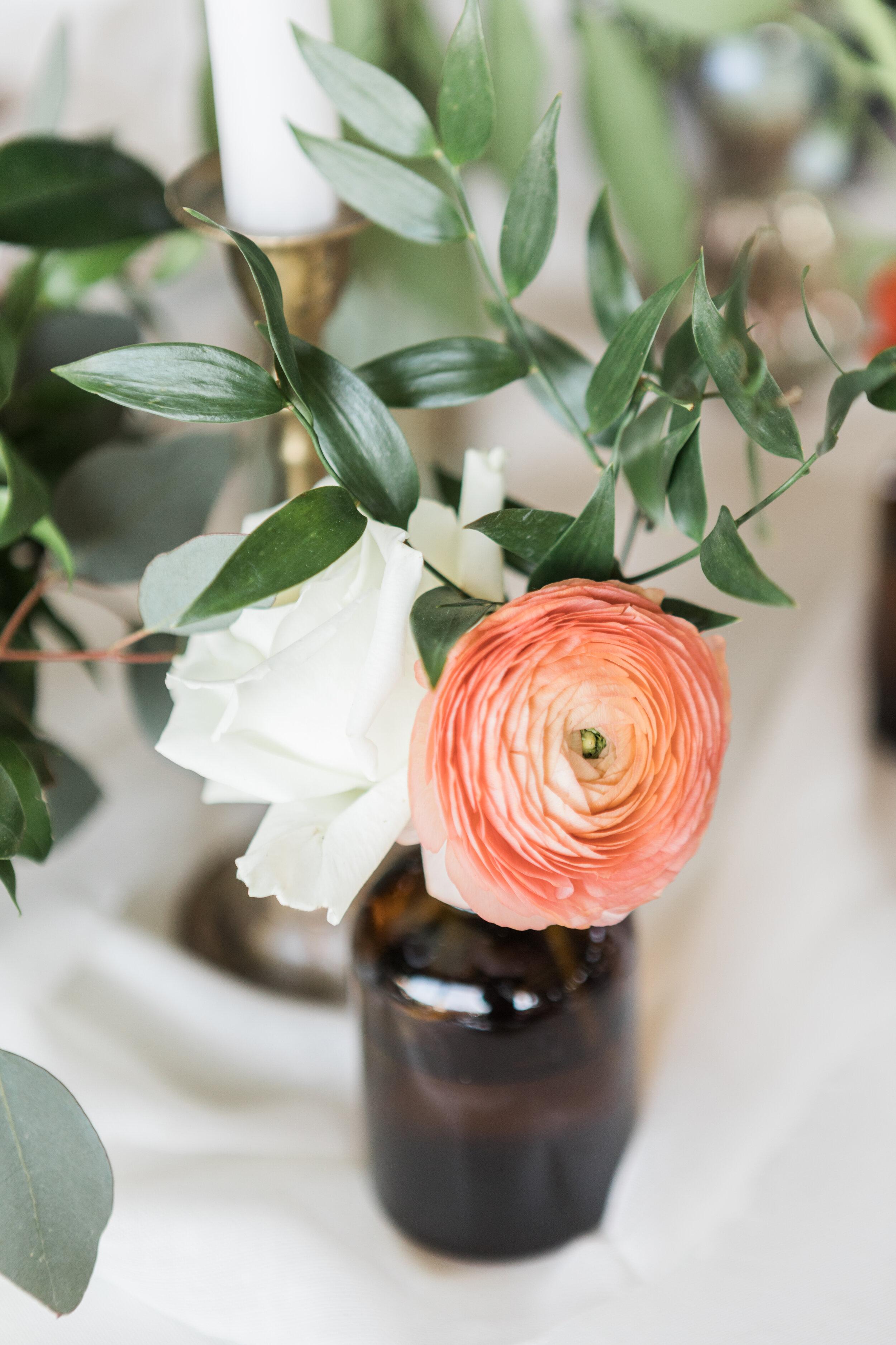 ivory-and-beau-blog-weddings-ivory-and-beau-couple-dominique-and-andres-savannah-florist-wedding-planning-savannah-bridal-boutique-wedding-flowers-KIP_WEBERWEDDING_RAILROADMUSEUM-1164.JPG