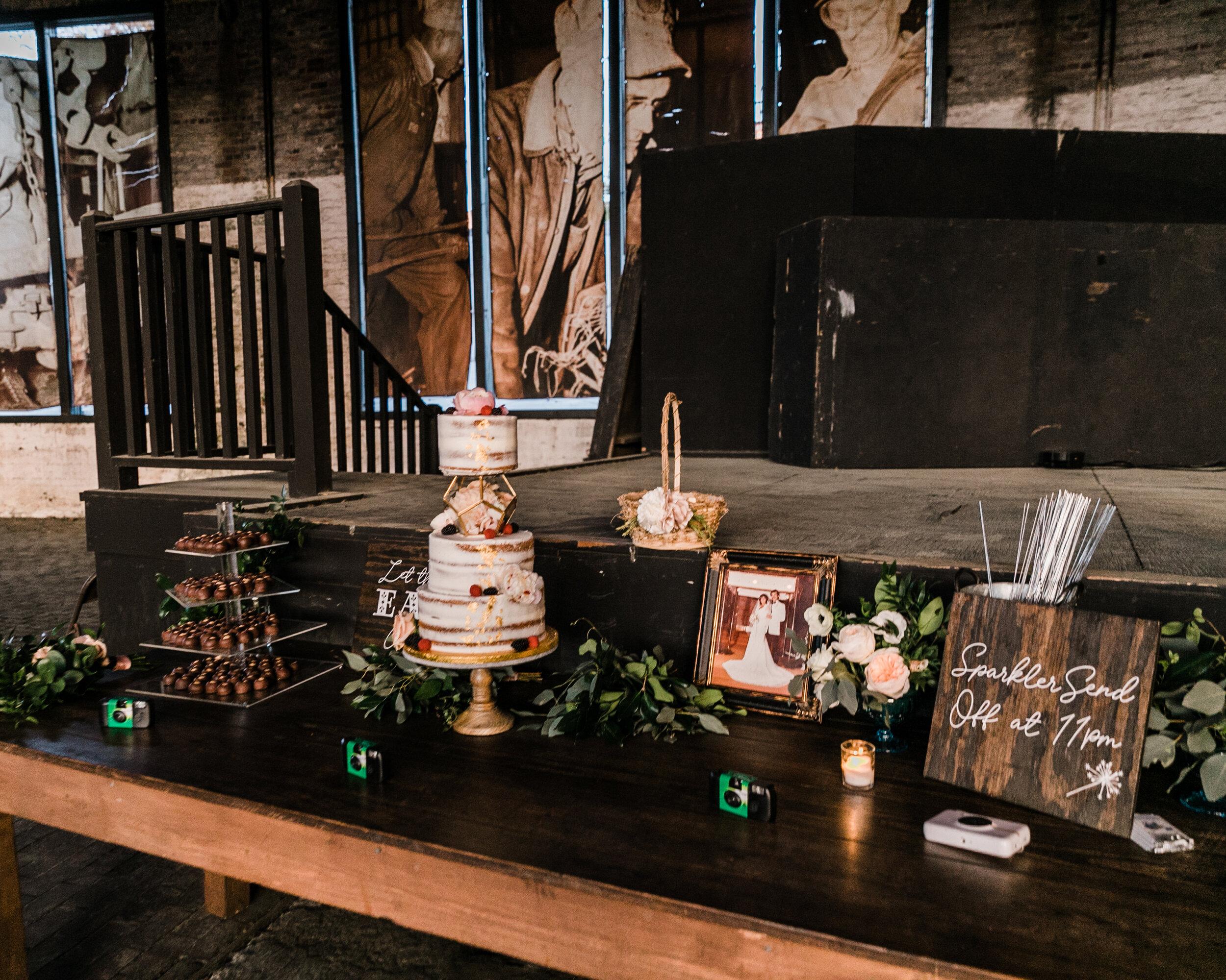 ivory-and-beau-blog-weddings-ivory-and-beau-couple-dominique-and-andres-savannah-florist-wedding-planning-savannah-bridal-boutique-wedding-flowers-KIP_WEBERWEDDING_RAILROADMUSEUM-1400.JPG