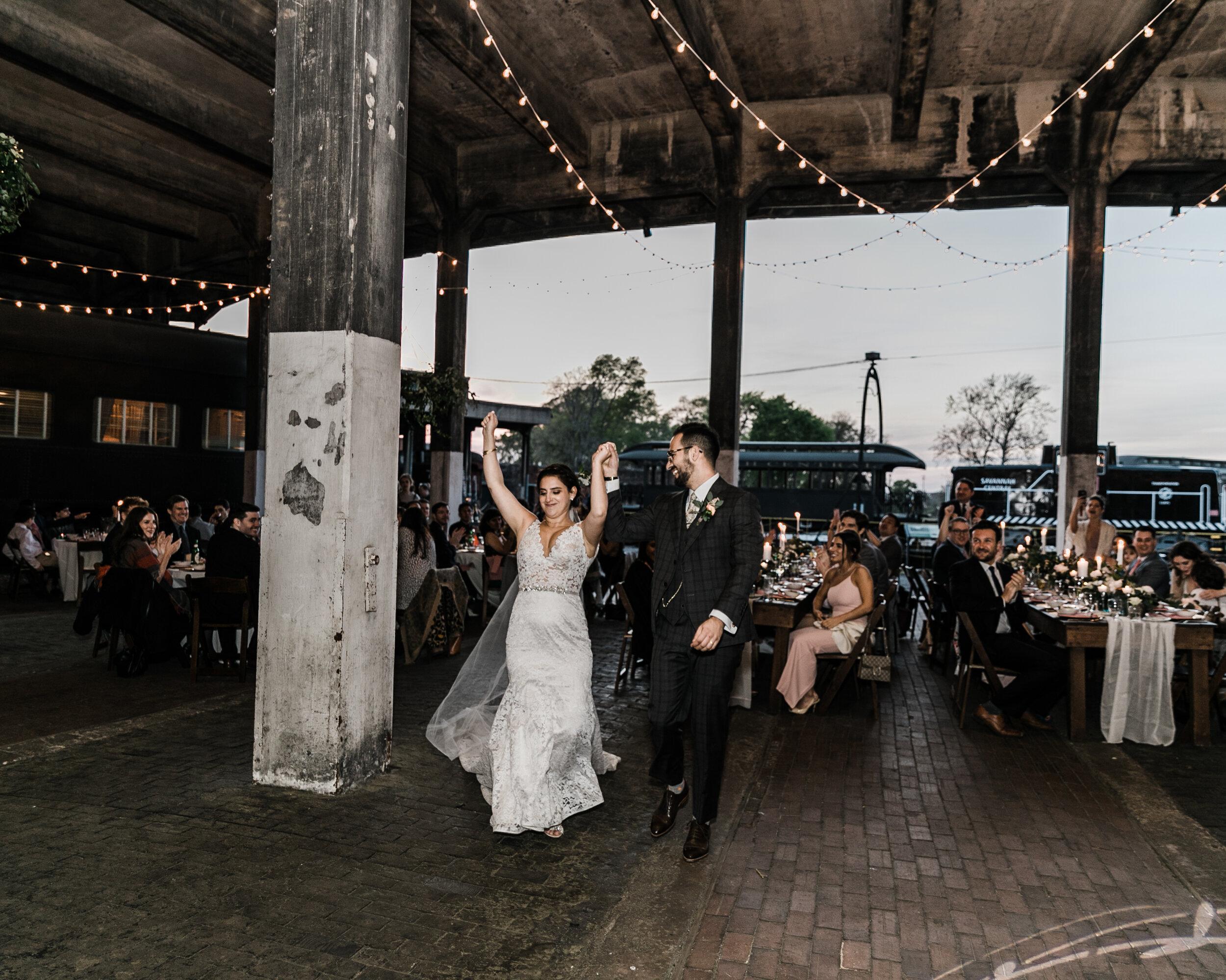 ivory-and-beau-blog-weddings-ivory-and-beau-couple-dominique-and-andres-savannah-florist-wedding-planning-savannah-bridal-boutique-wedding-flowers-KIP_WEBERWEDDING_RAILROADMUSEUM-1412.JPG