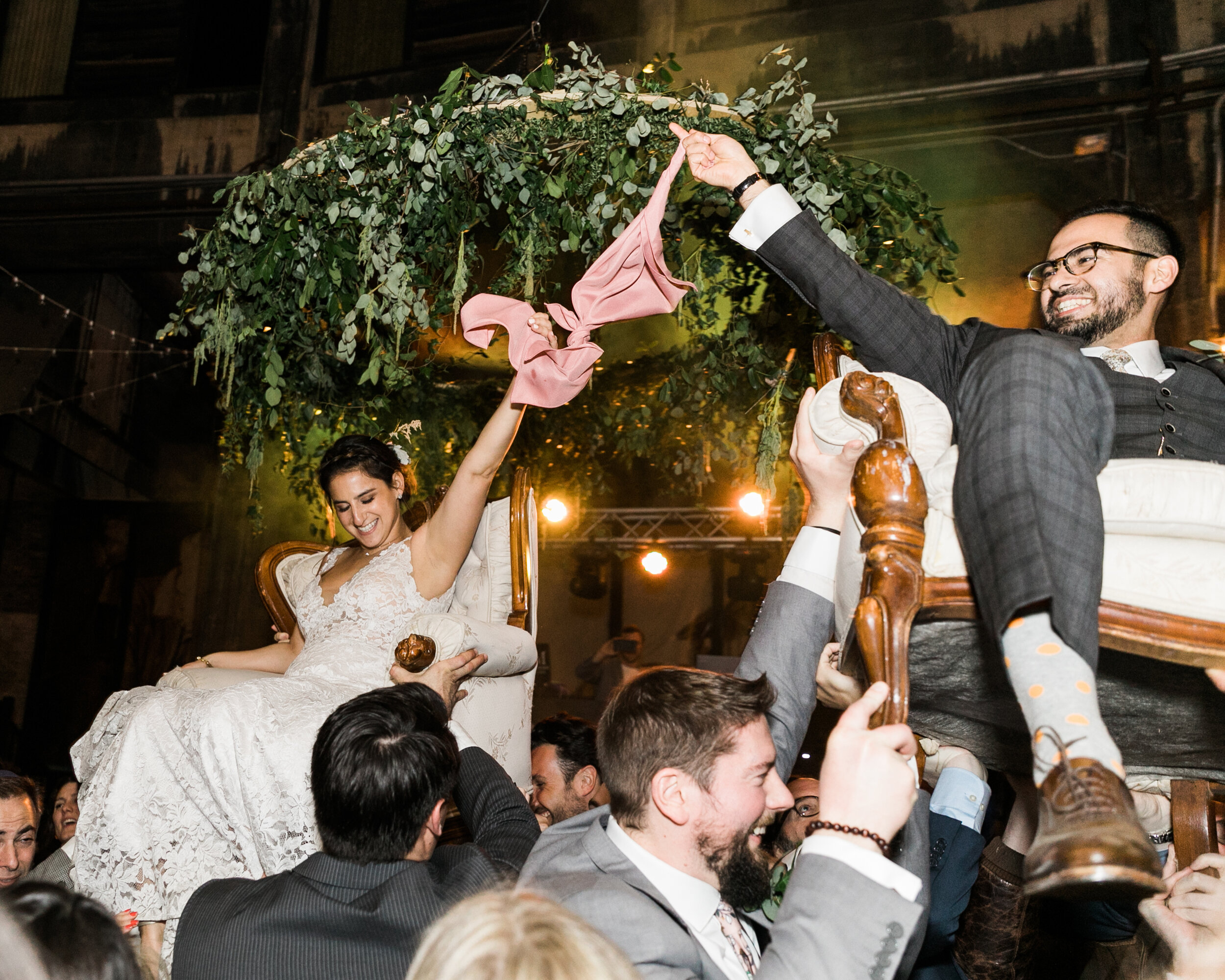 ivory-and-beau-blog-weddings-ivory-and-beau-couple-dominique-and-andres-savannah-florist-wedding-planning-savannah-bridal-boutique-wedding-flowers-KIP_WEBERWEDDING_RAILROADMUSEUM-1722.JPG