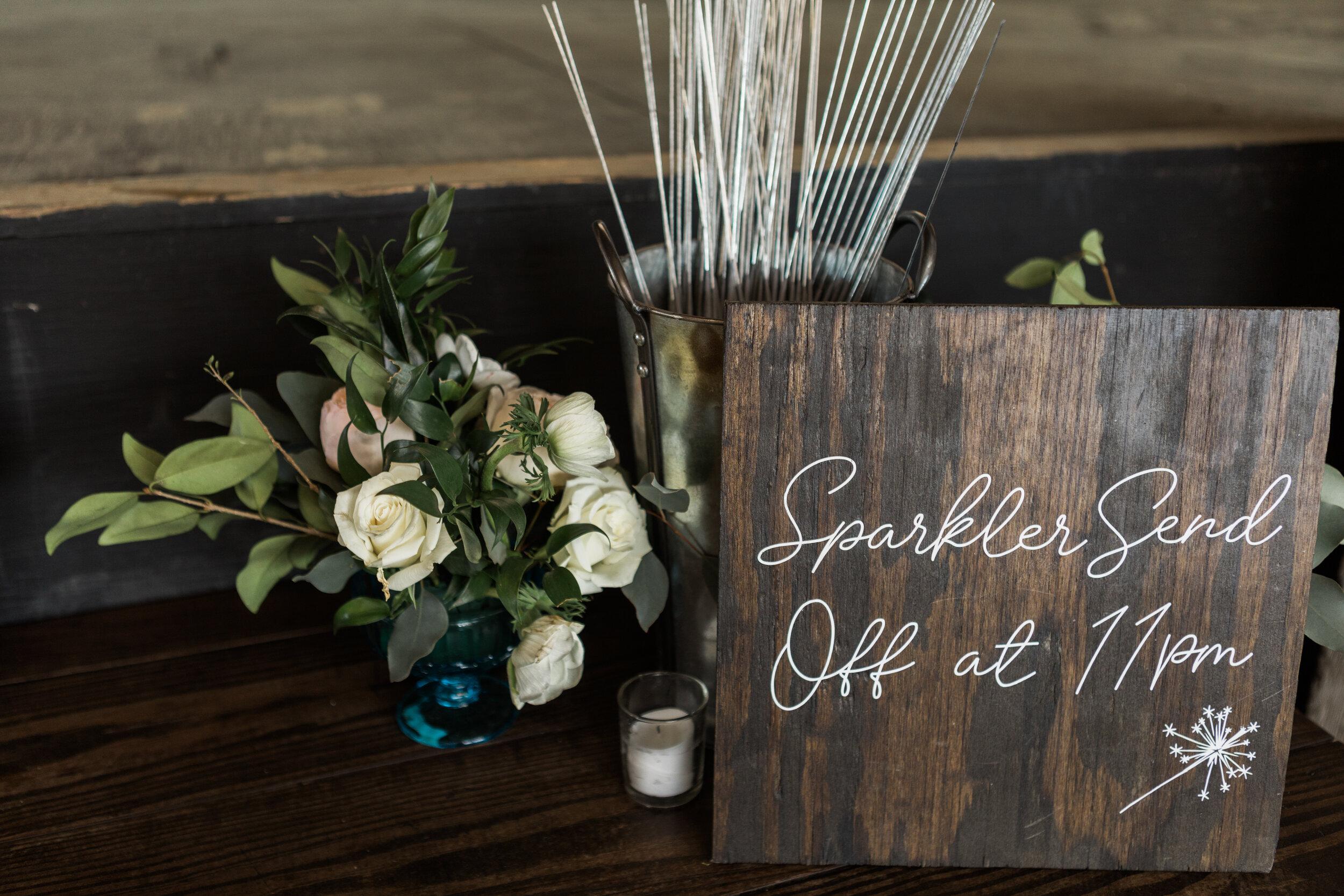 ivory-and-beau-blog-weddings-ivory-and-beau-couple-dominique-and-andres-savannah-florist-wedding-planning-savannah-bridal-boutique-wedding-flowers-KIP_WEBERWEDDING_RAILROADMUSEUM-1145.JPG